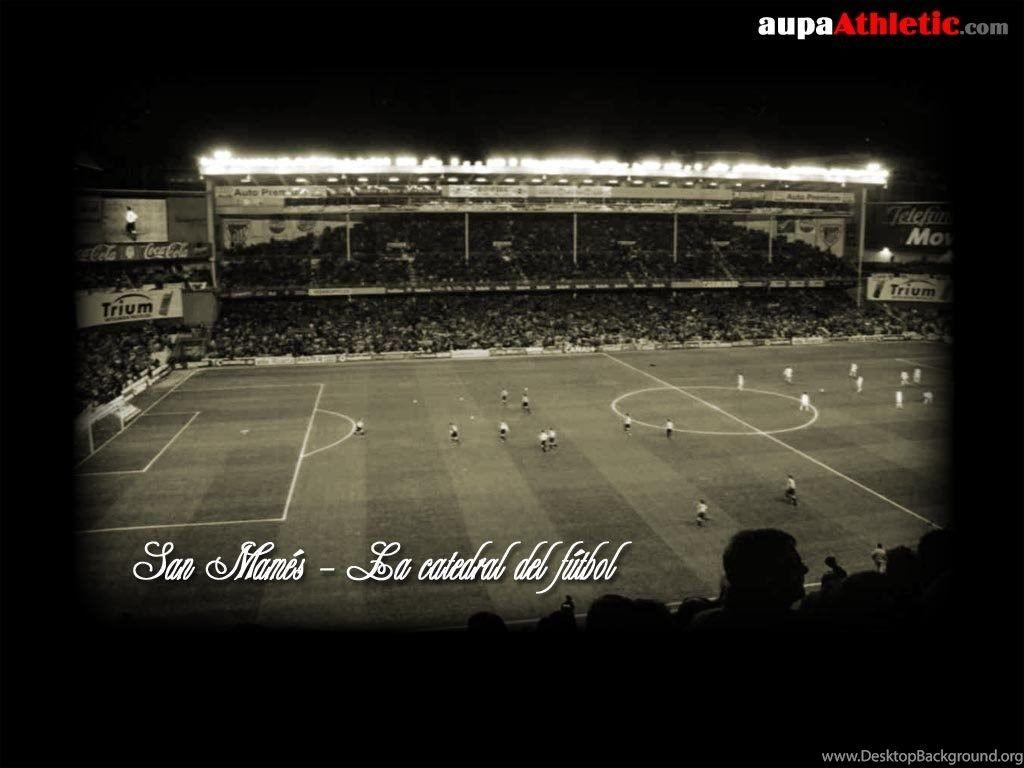 Wallpapers Free Picture: Athletic Bilbao Wallpapers 2011 Desktop