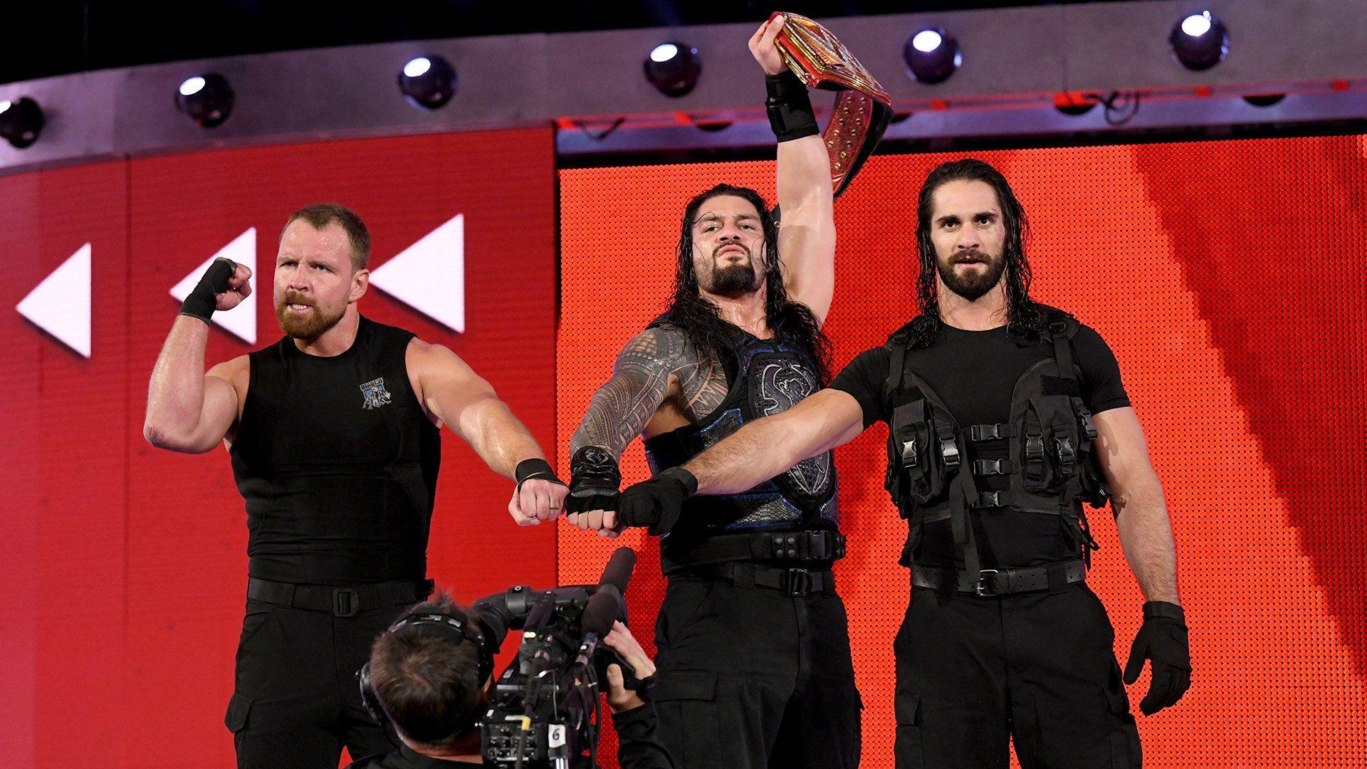 the shield 2018 wallpapers wallpaper cave
