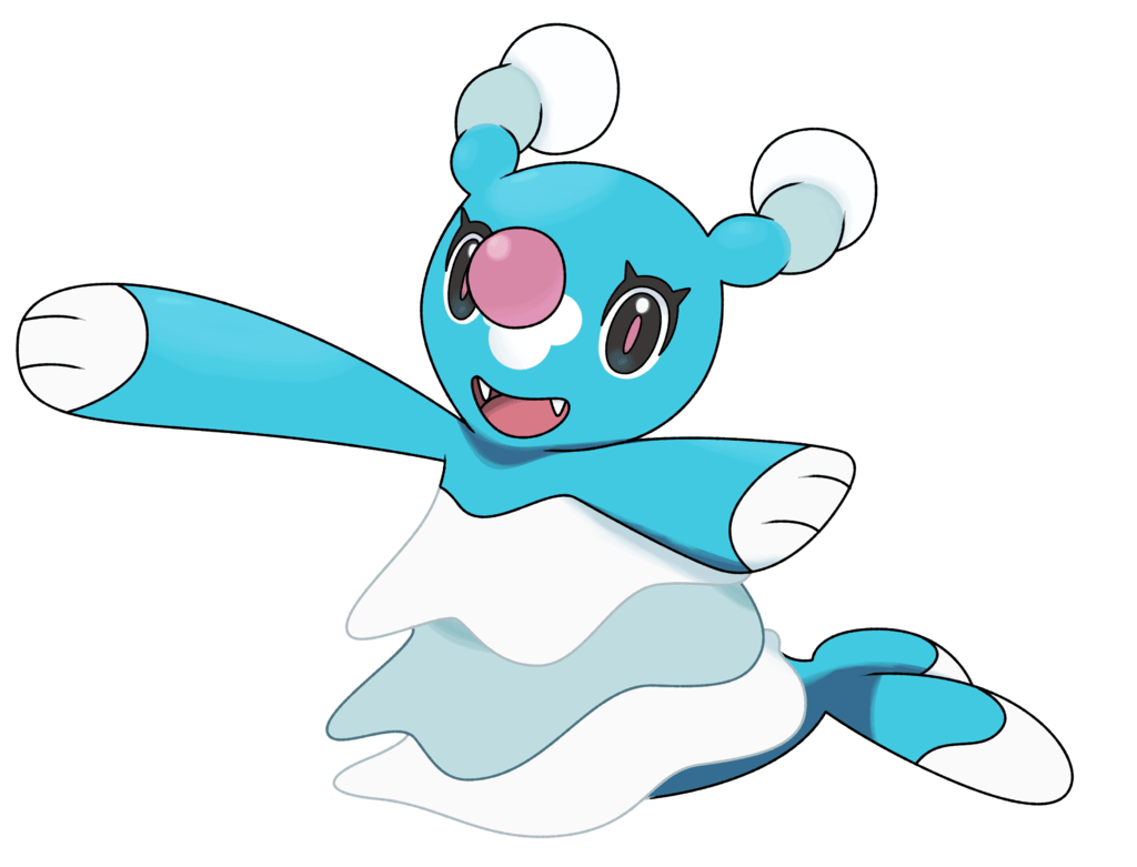 Brionne City Wallpapers Category