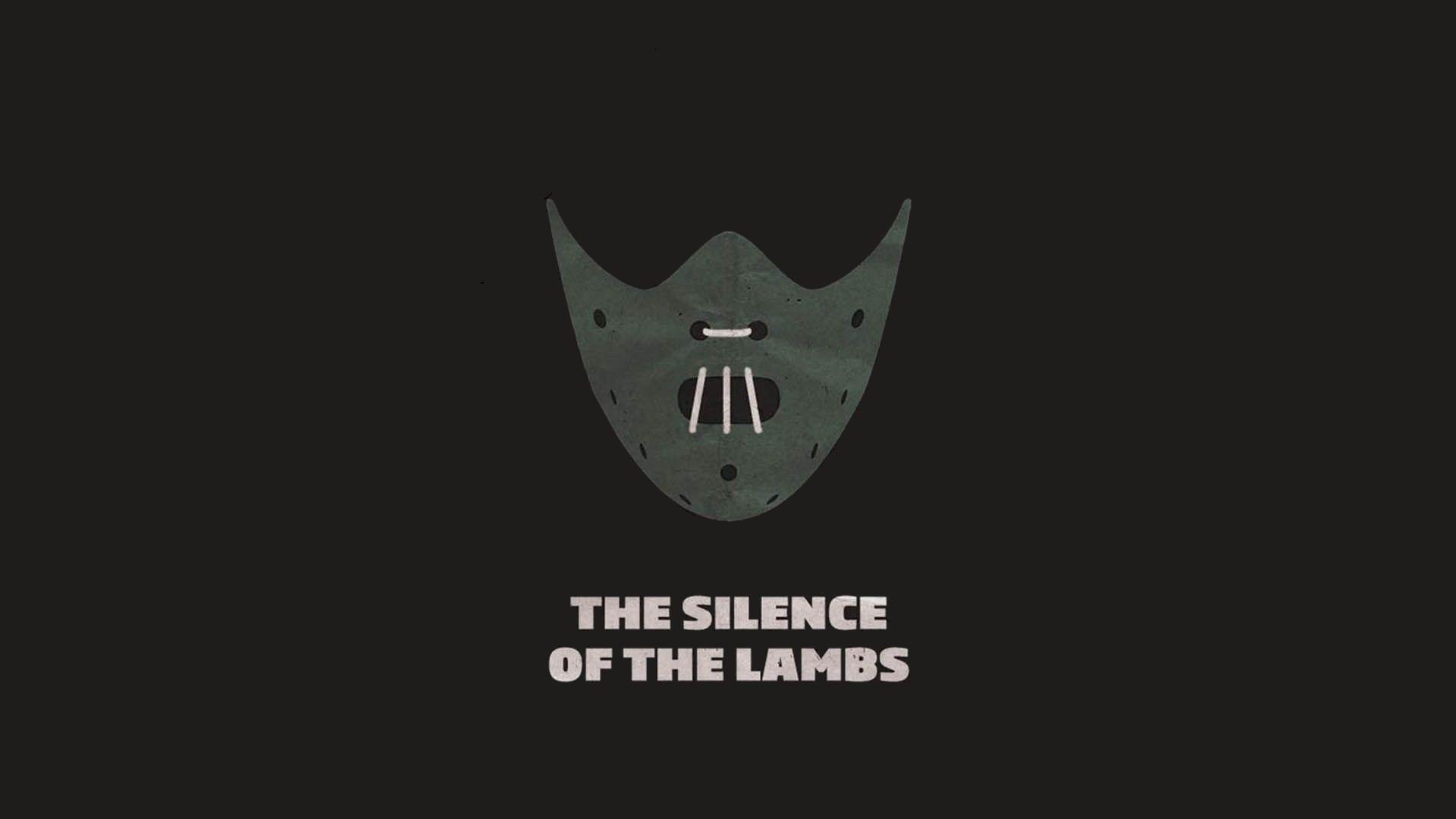 The Silence Of The Lambs HD Wallpaper | Background Image | 1920x1080 ...