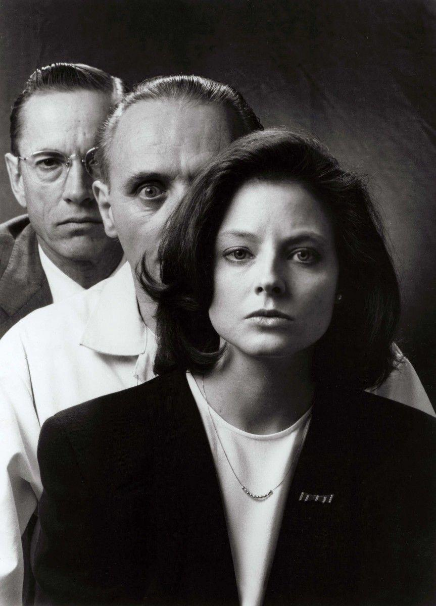 The Silence of the Lambs photo 2 of 3 pics, wallpaper - photo ...