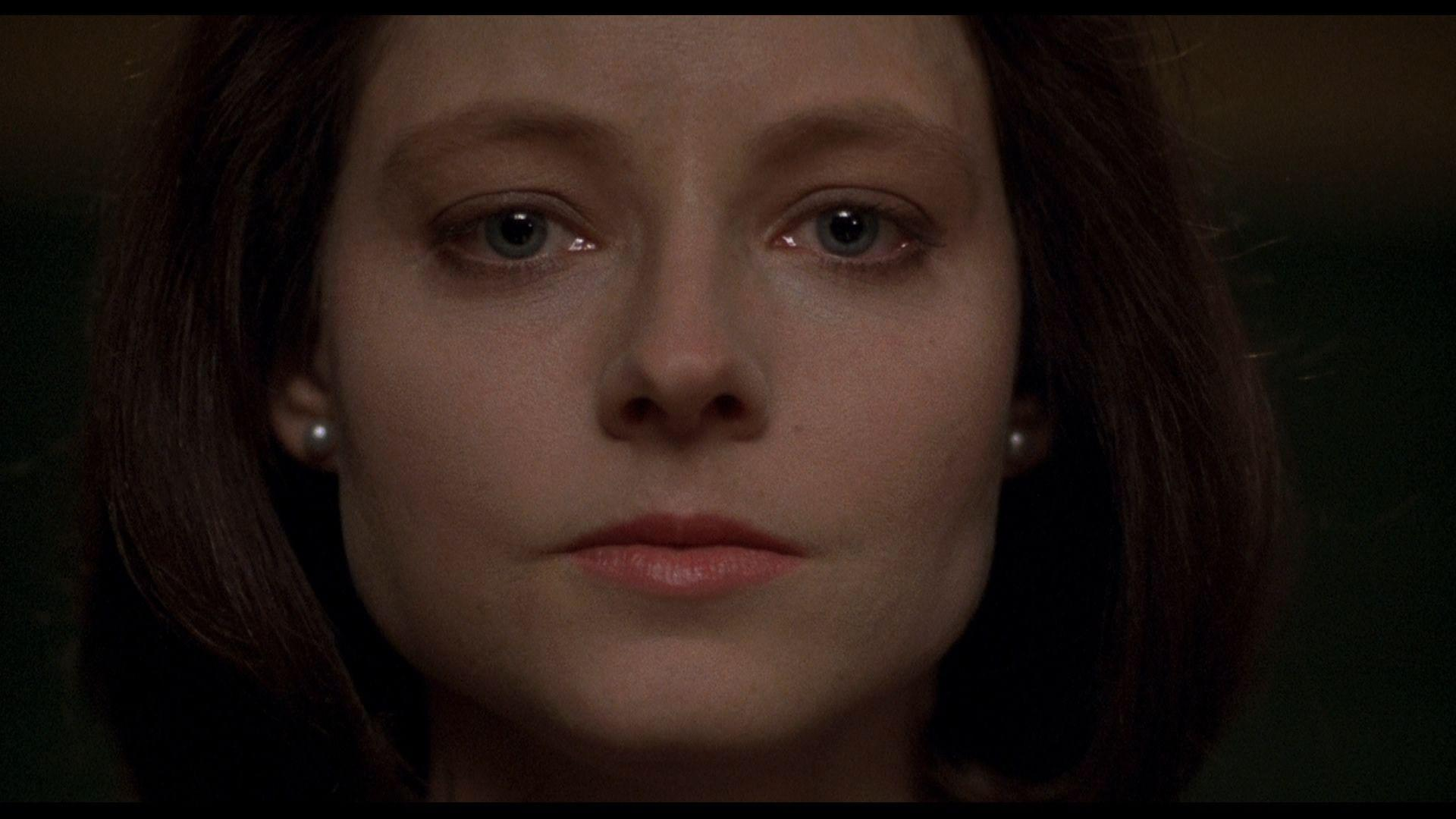 Actors Almost Cast As 'Silence Of The Lambs' Clarice Sterling — Look ...