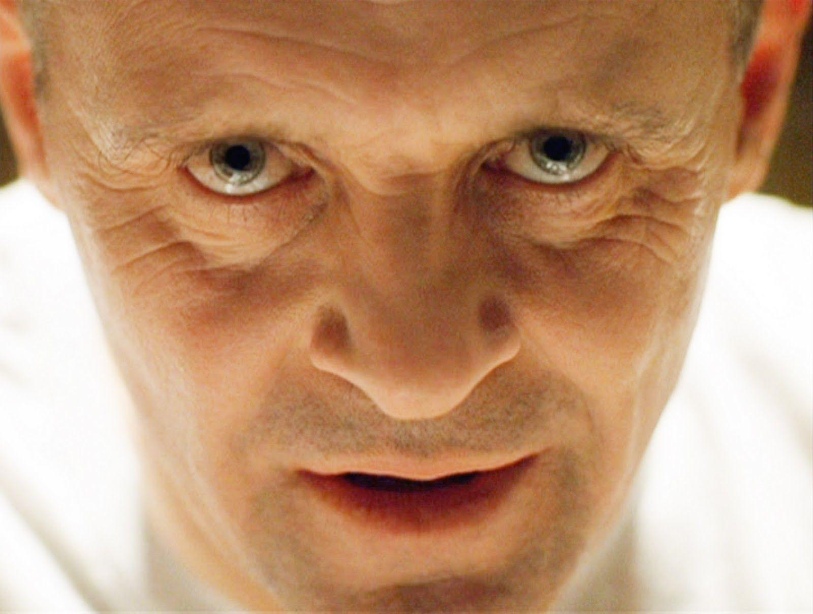 The Silence Of The Lambs Wallpapers High Quality | Download Free