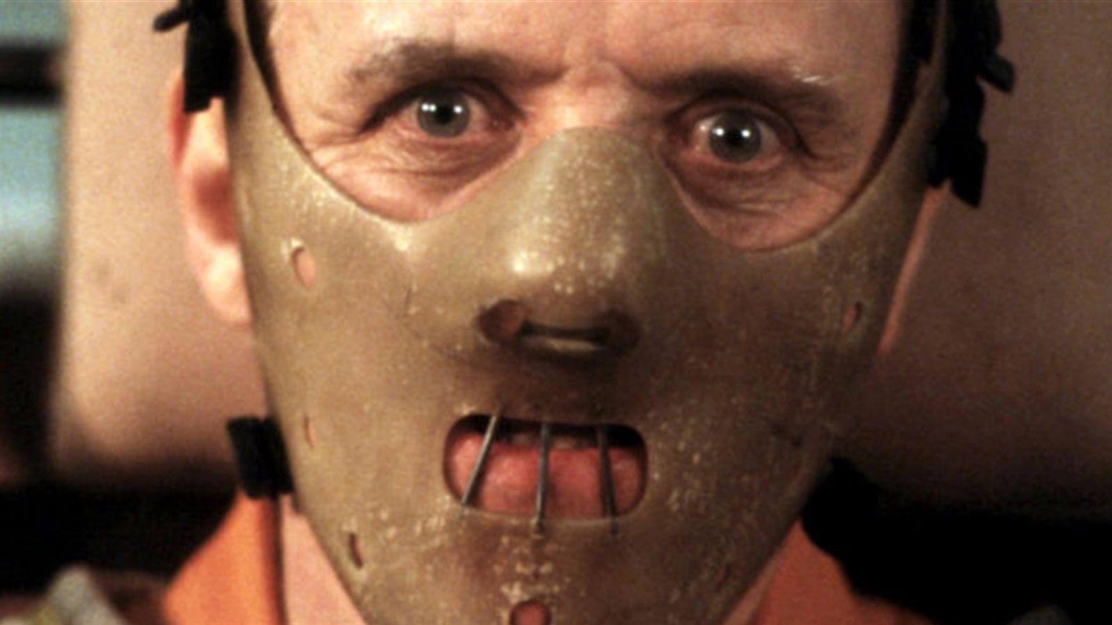 The Silence Of The Lambs | Palm Springs International Film Festival