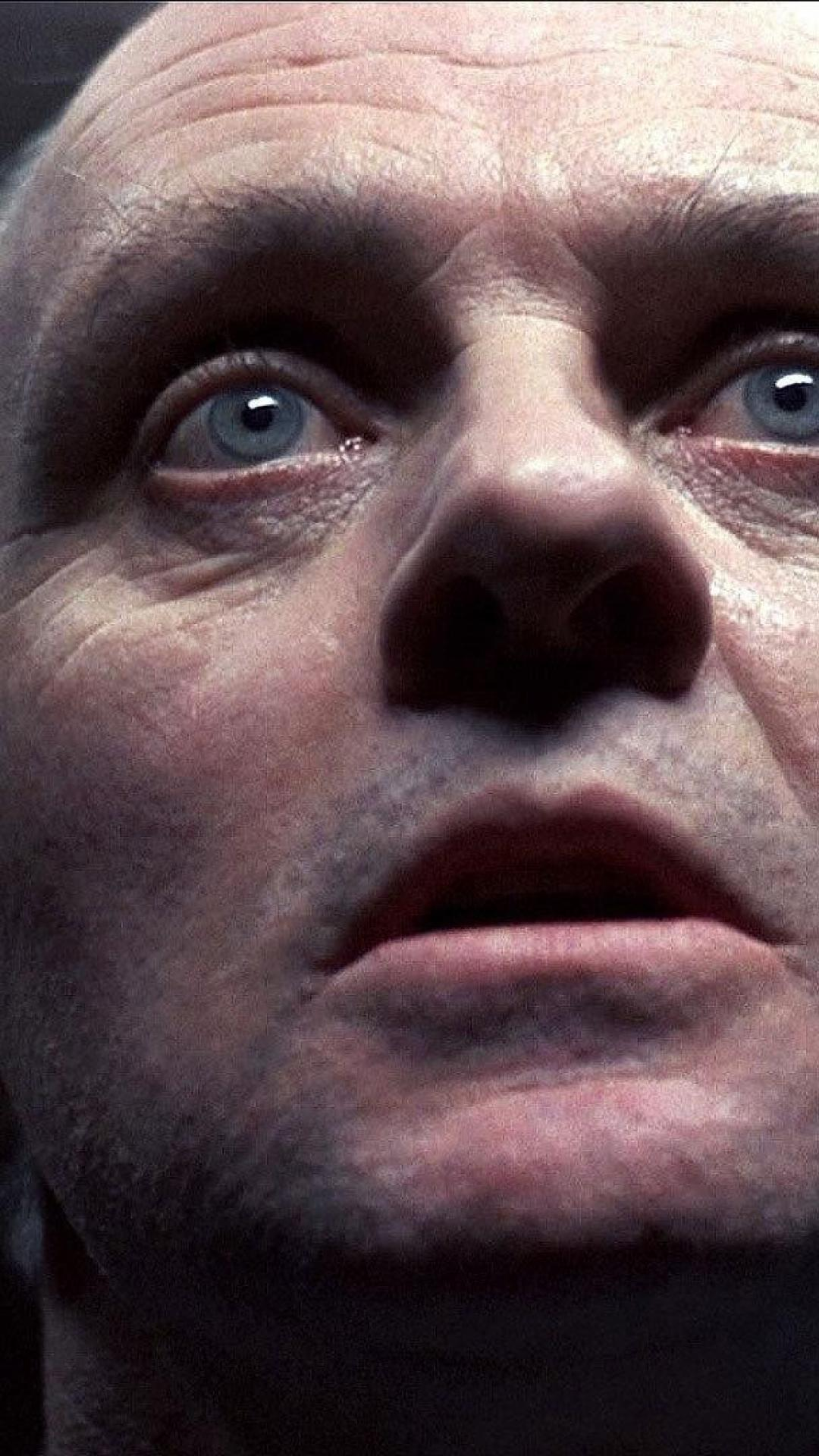 Silence of the lambs wallpaper Gallery