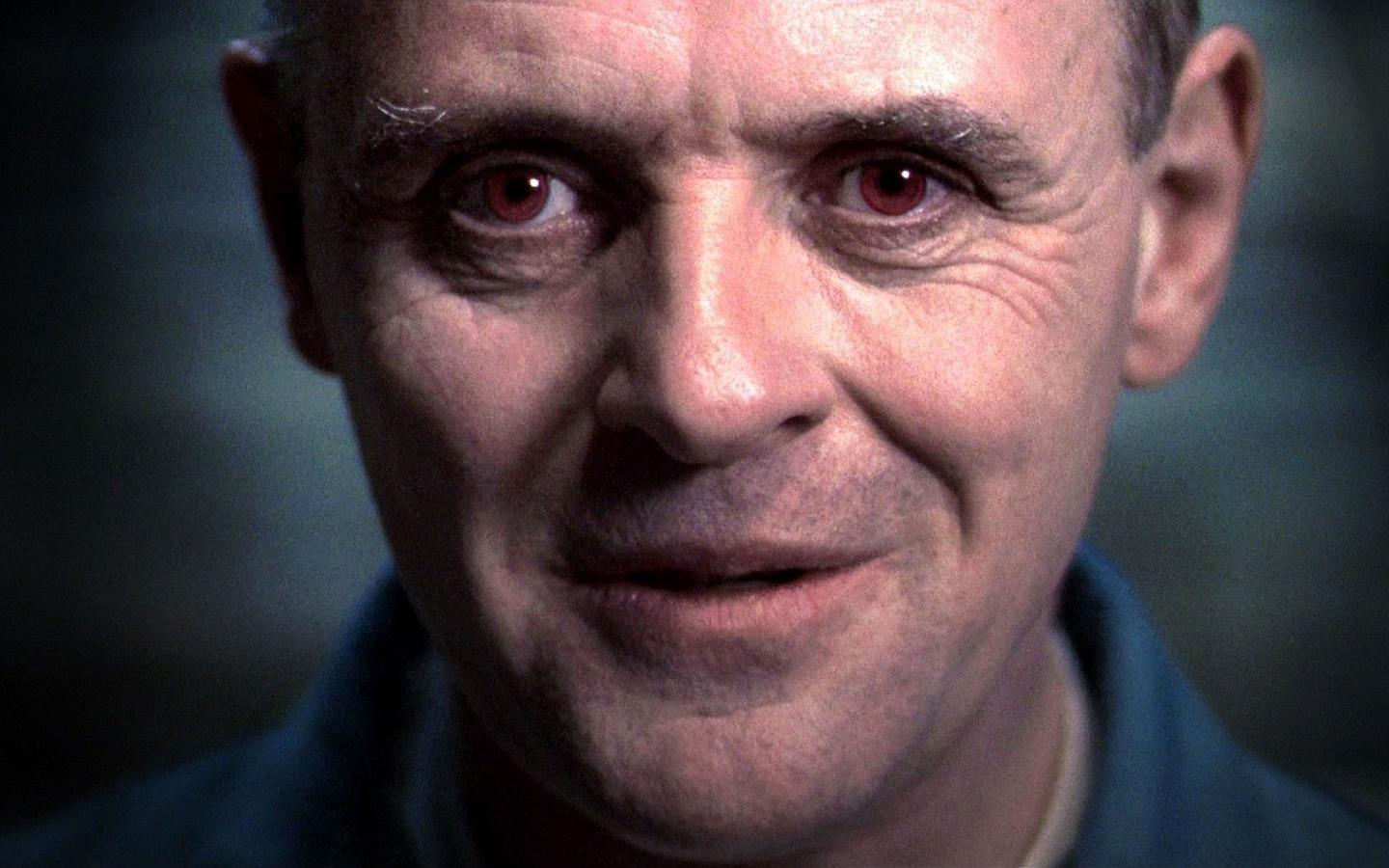 Silence Of The Lambs Wallpapers-FA1963D.jpg - ModaFinilsale