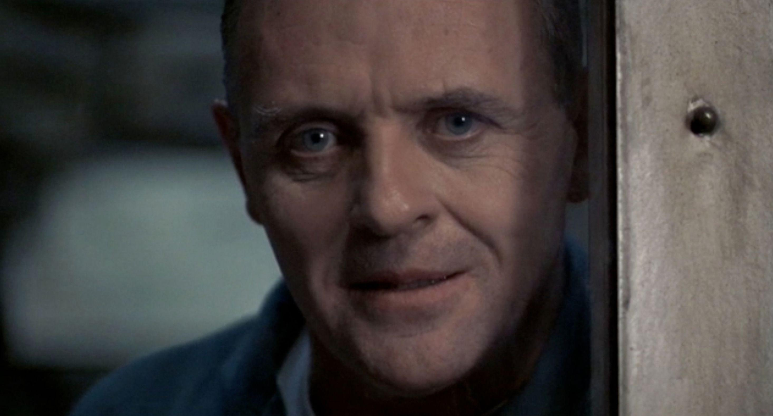 The Hilarious 'Silence of the Lambs' Joke You Missed... - Bloody ...