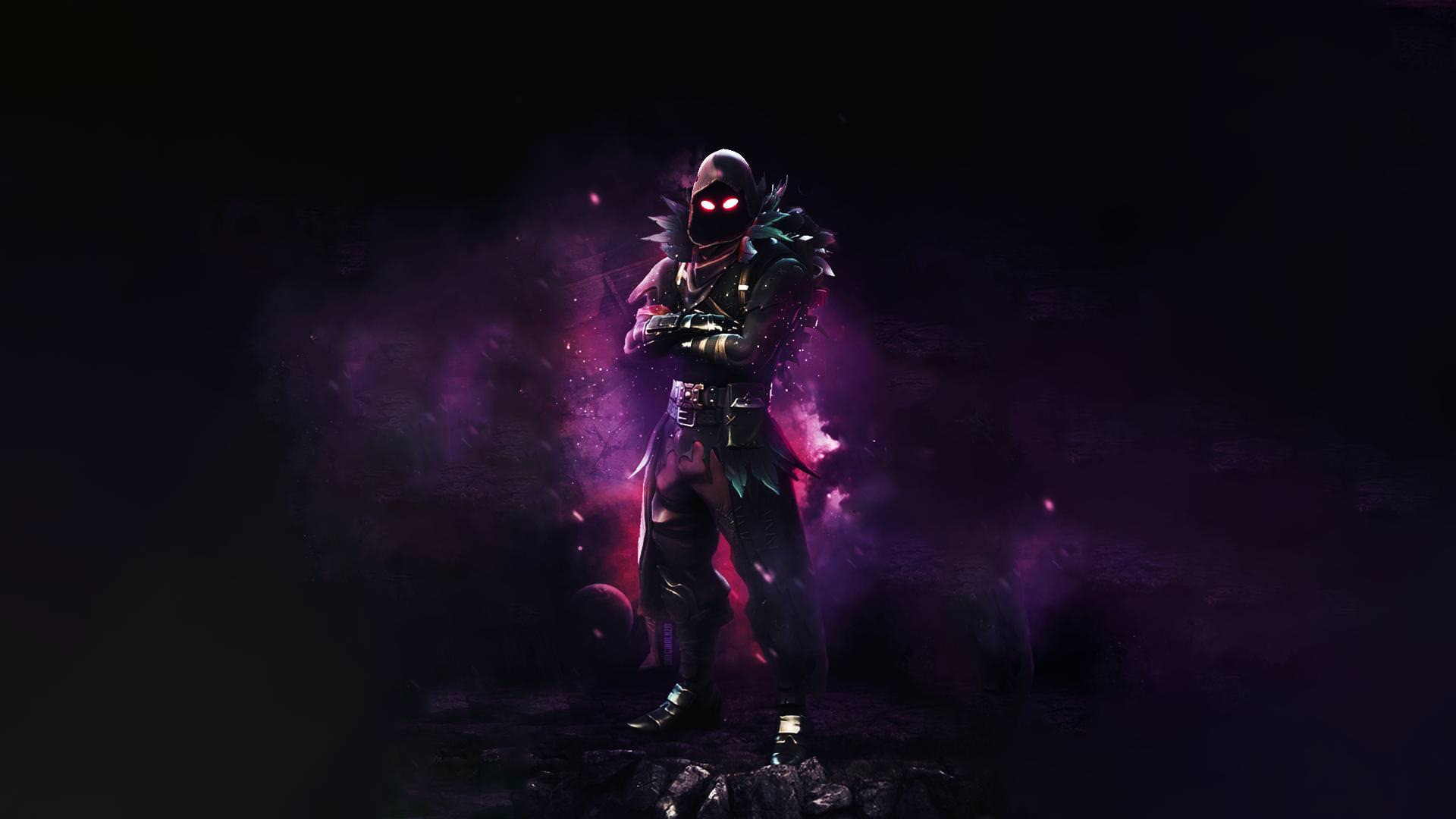 Fortnite Skin Wallpapers - Top Free Fortnite Skin Backgrounds ...