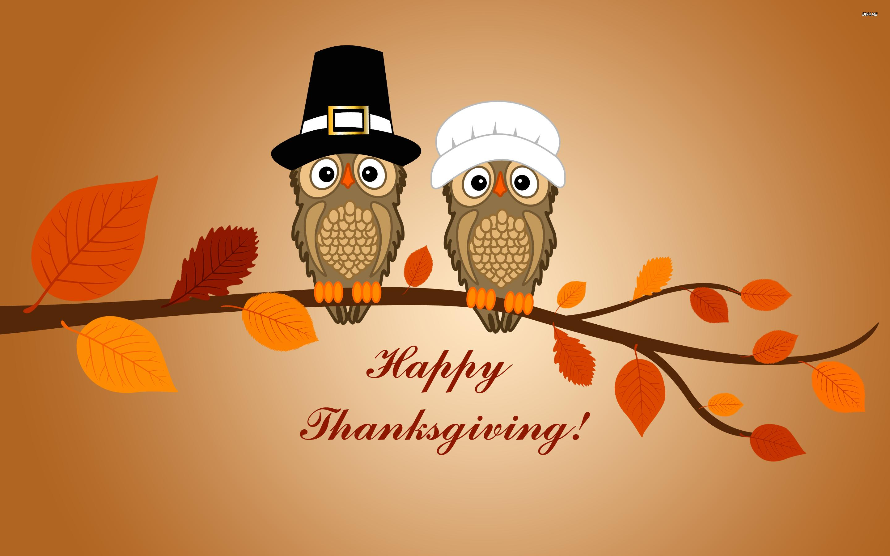 24+ Happy Thanksgiving Images 2018 Free Download for Facebook ...