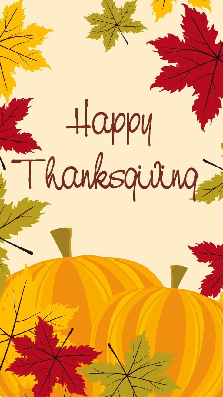 200+ Happy Thanksgiving 2018 Images Pictures, Photos, Wallpapers