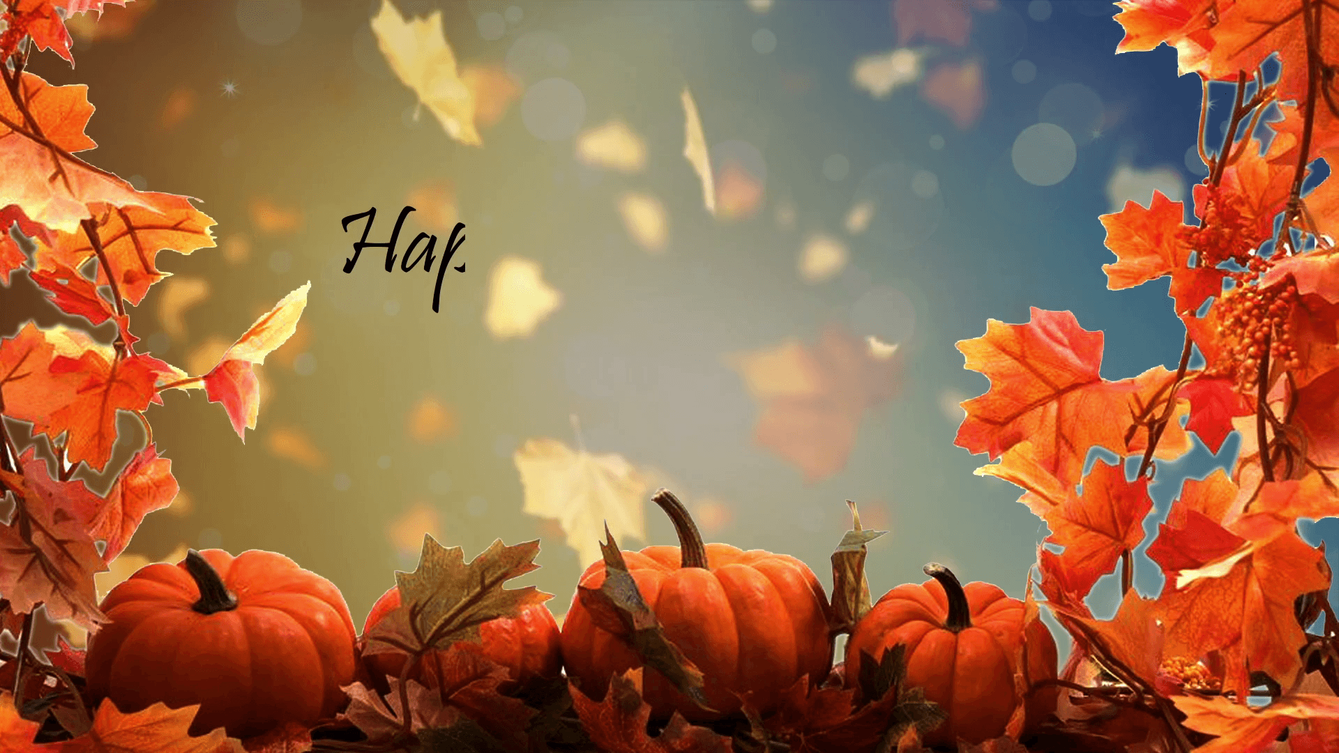 Thanksgiving background HD images Free Download | Happy Thanksgiving
