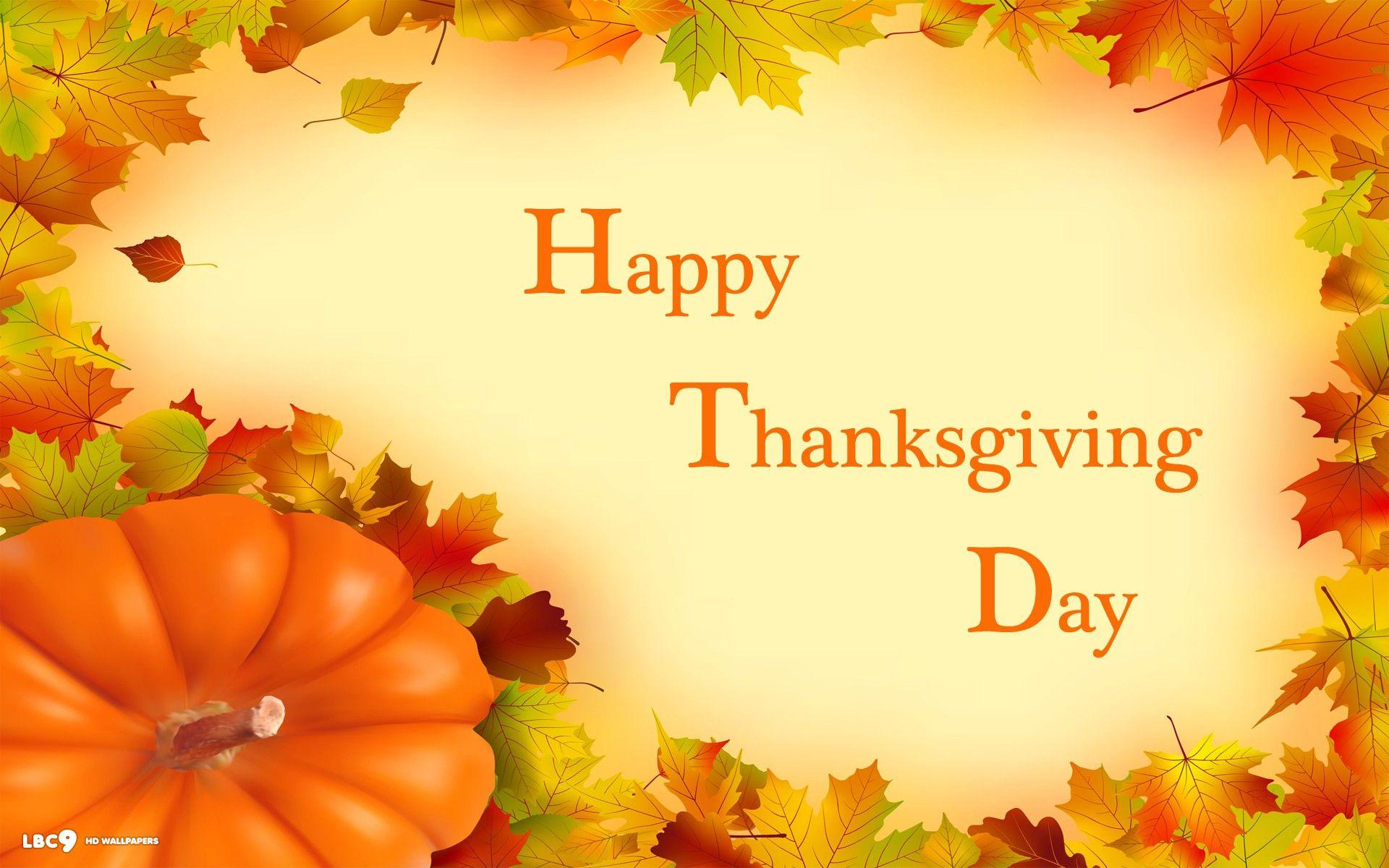 thanksgiving wallpaper 1/22 | holidays hd backgrounds