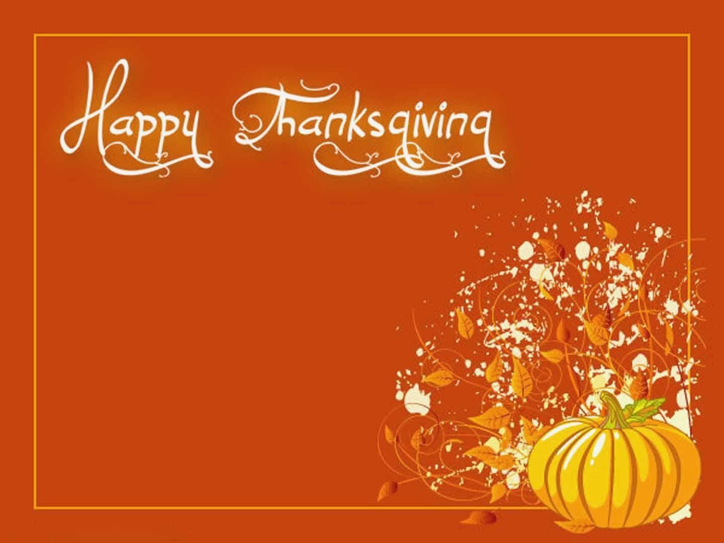 Happy Thanksgiving Elegant Happy Thanksgiving Wallpapers Wallpaper ...