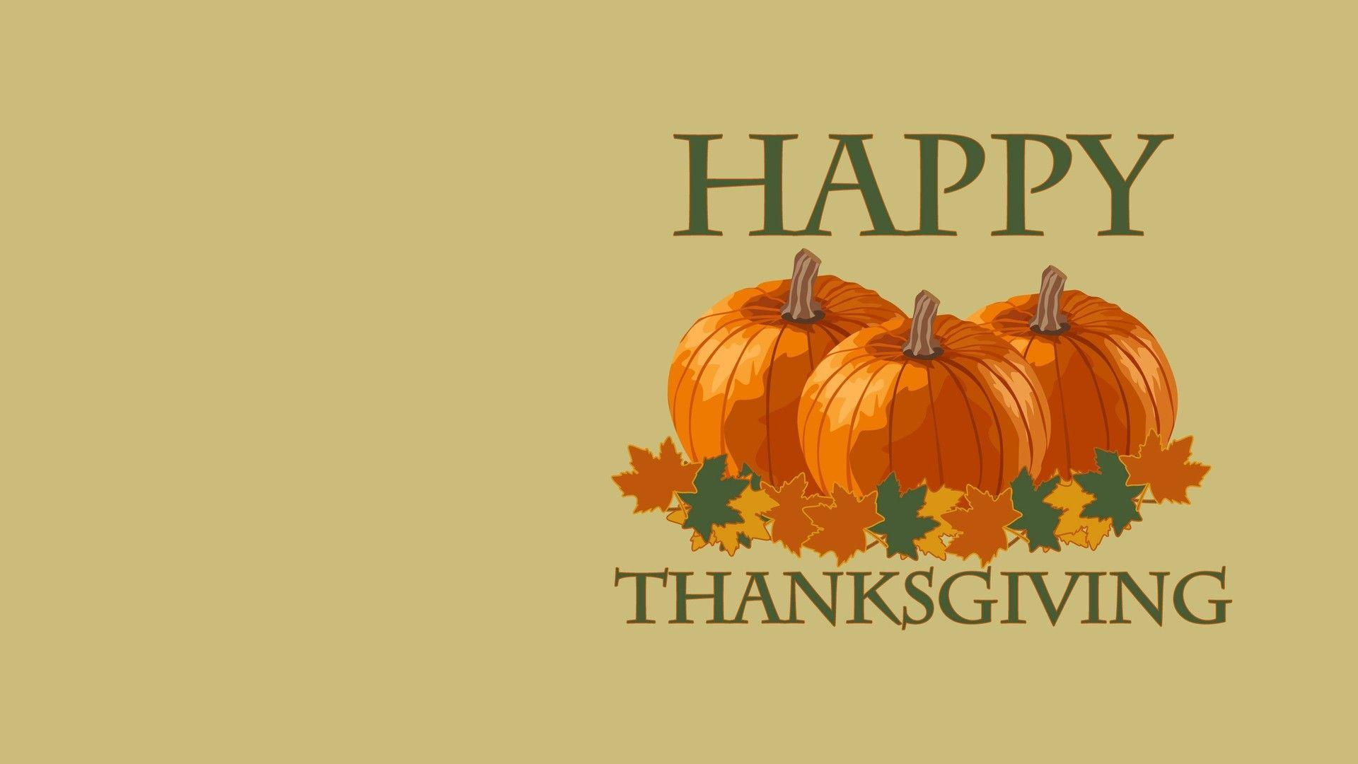 Thanksgiving Background Wallpapers (71+ background pictures)