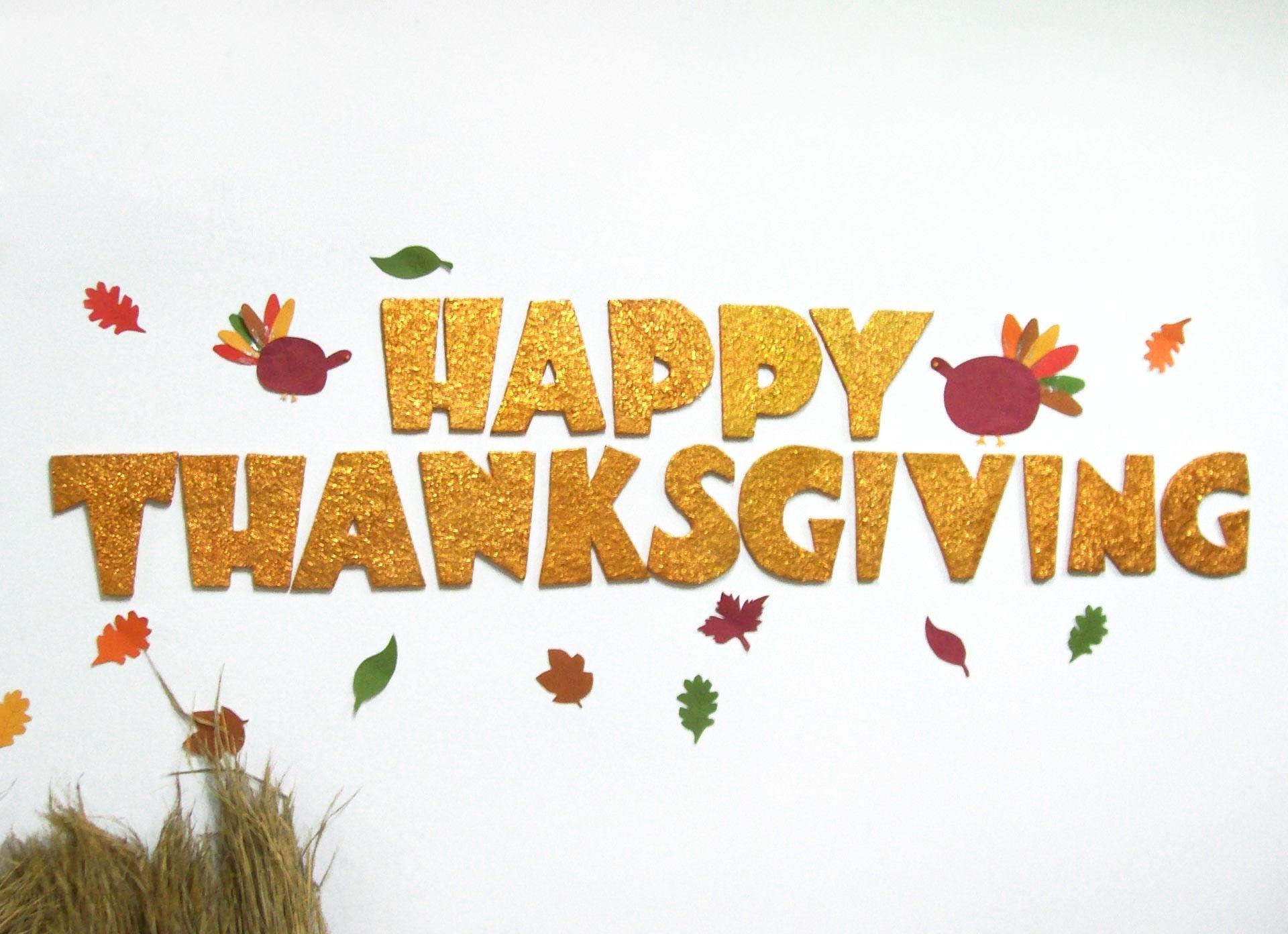 Thanksgiving Backgrounds, Pictures, Images