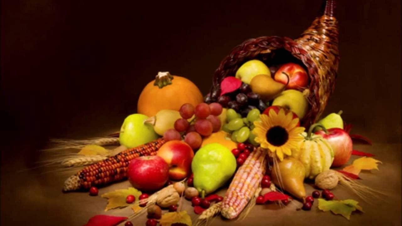 Happy Thanksgiving Day 2016 Images Pictures HD Wallpapers & Cliparts ...