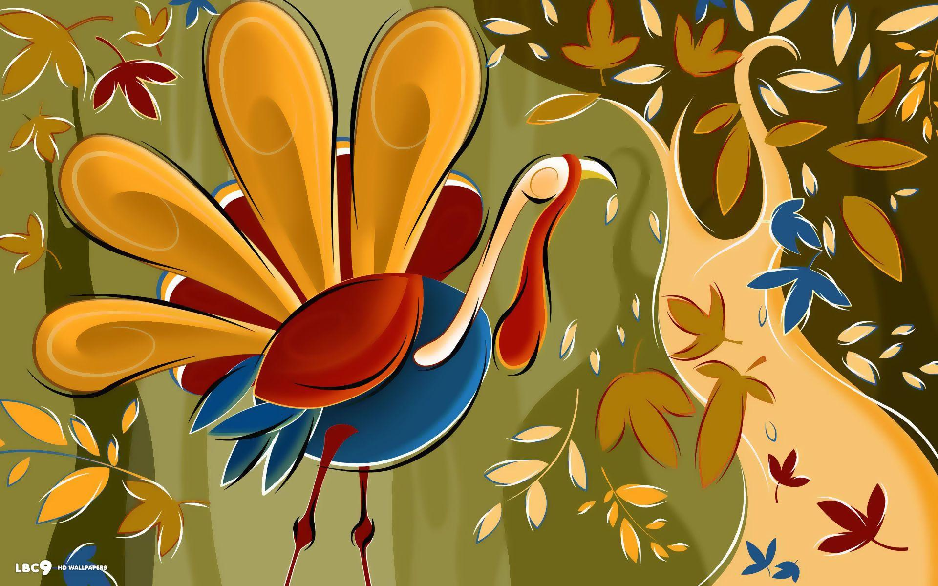 thanksgiving wallpaper 18/22 | holidays hd backgrounds