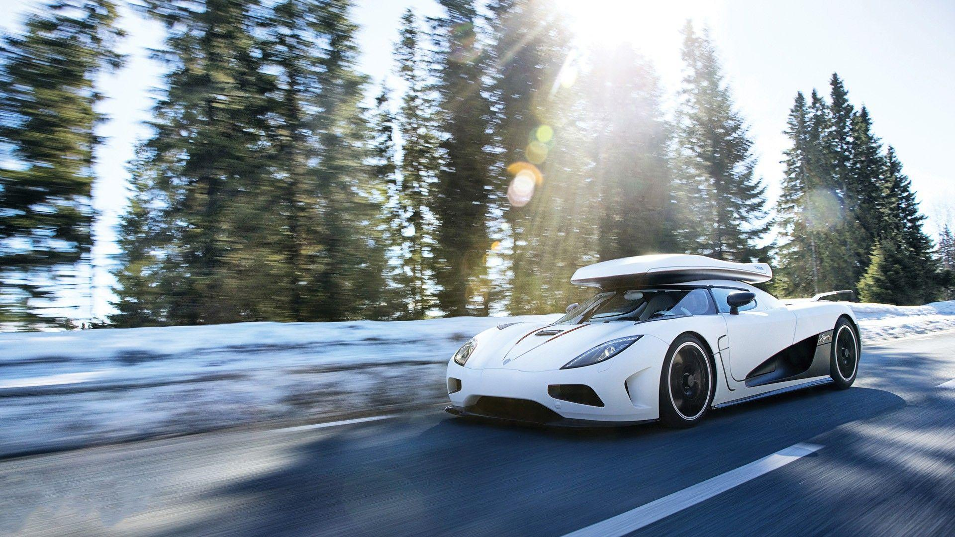 Koenigsegg Agera R Car, HD Cars, 4k Wallpapers, Image, Backgrounds