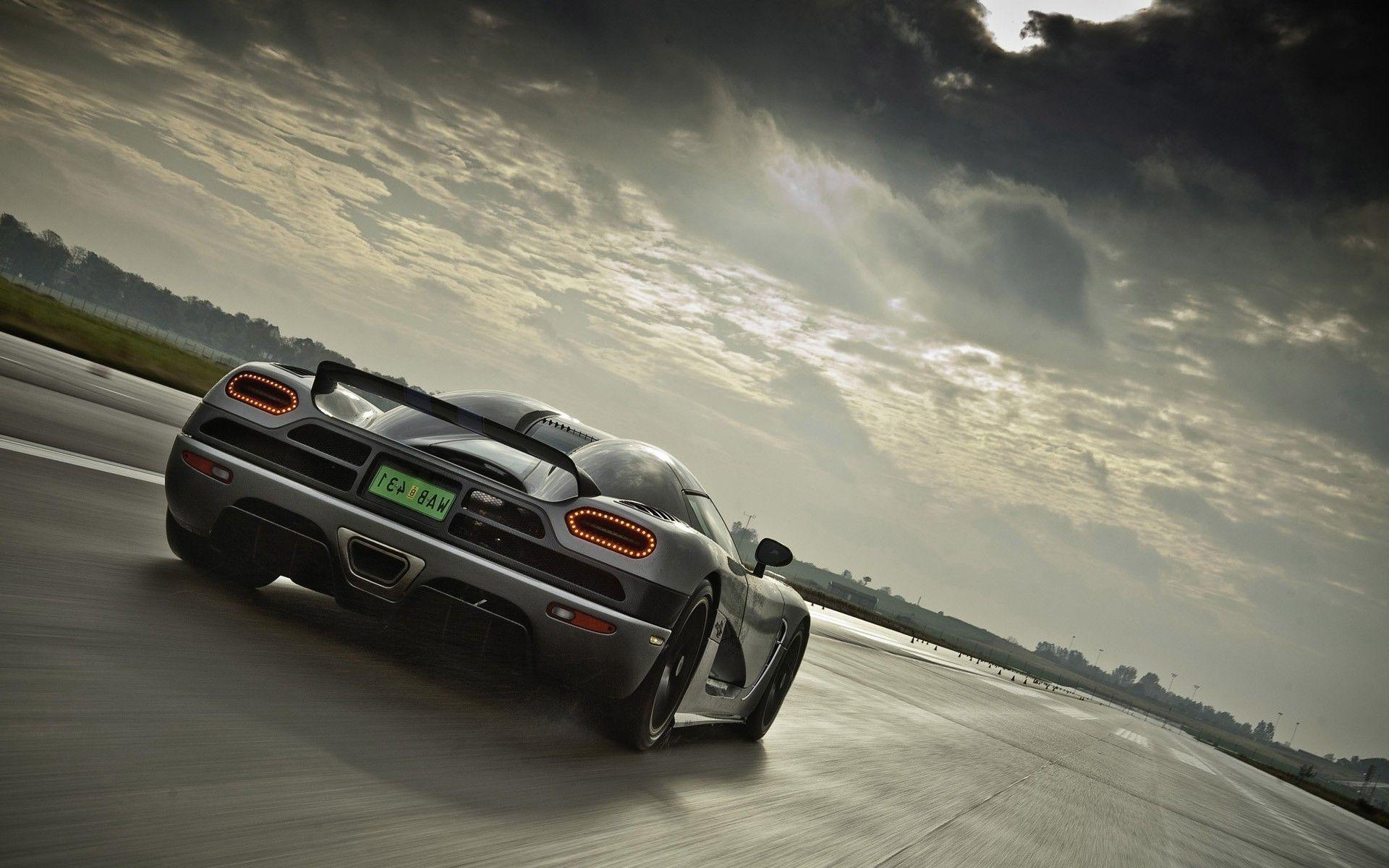 Koenigsegg Agera R, HD Cars, 4k Wallpapers, Image, Backgrounds