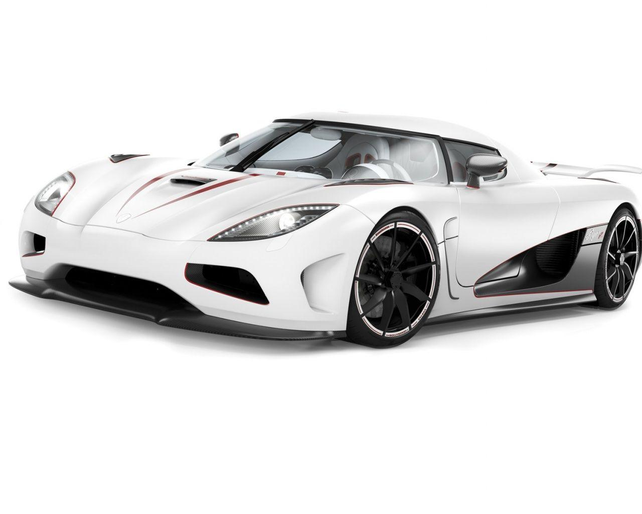 Koenigsegg image koenigsegg Agera R HD wallpapers and backgrounds
