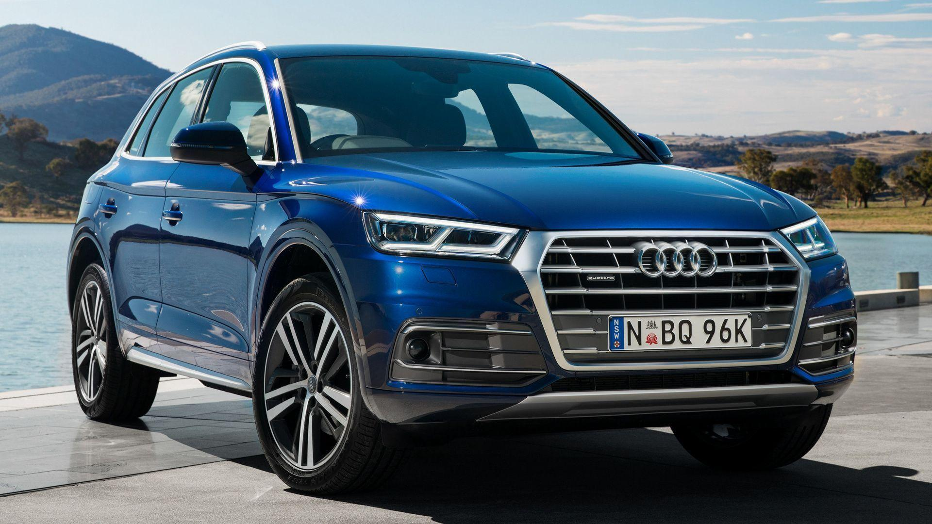 Tag For Audi Q5 Wallpaper Iphone : Free Download Audi Iphone ...