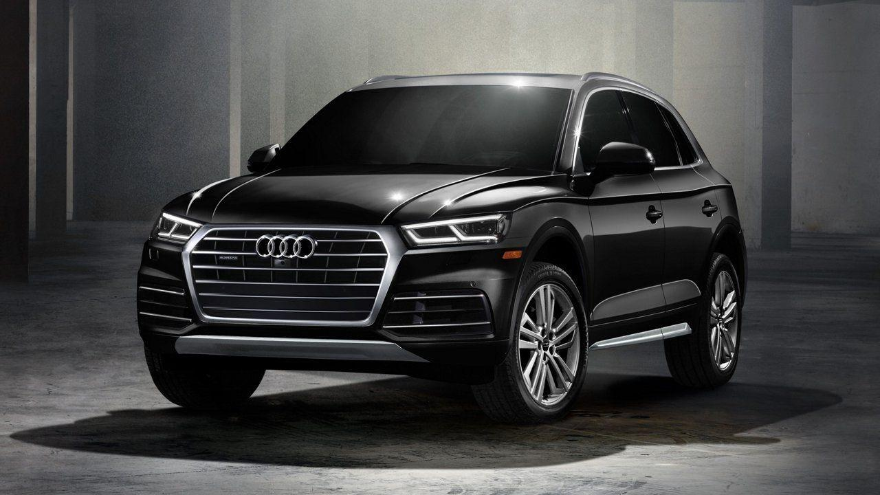 2019 Audi Q5 HD Wallpapers | Best Car Release News