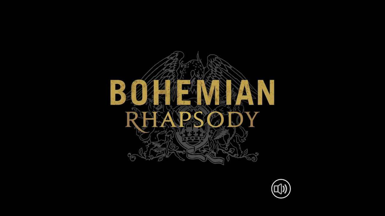 Bohemian Rhapsody Movie Wallpapers Wallpaper Cave