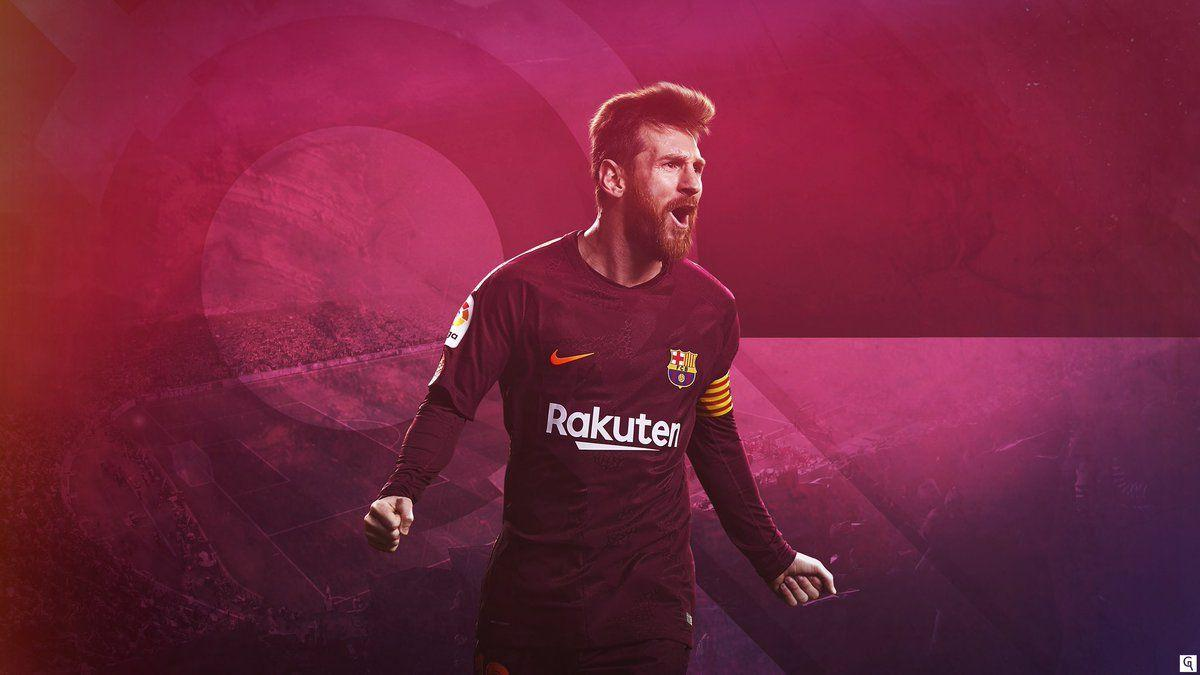 mesqueunclub.gr: Edit | Lionel Messi Desktop Wallpaper, and ...