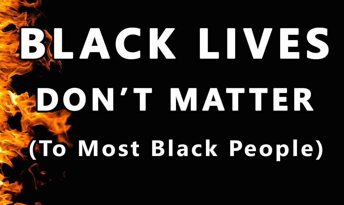 Black Lives Matter Wallpapers - Wallpaper Cave