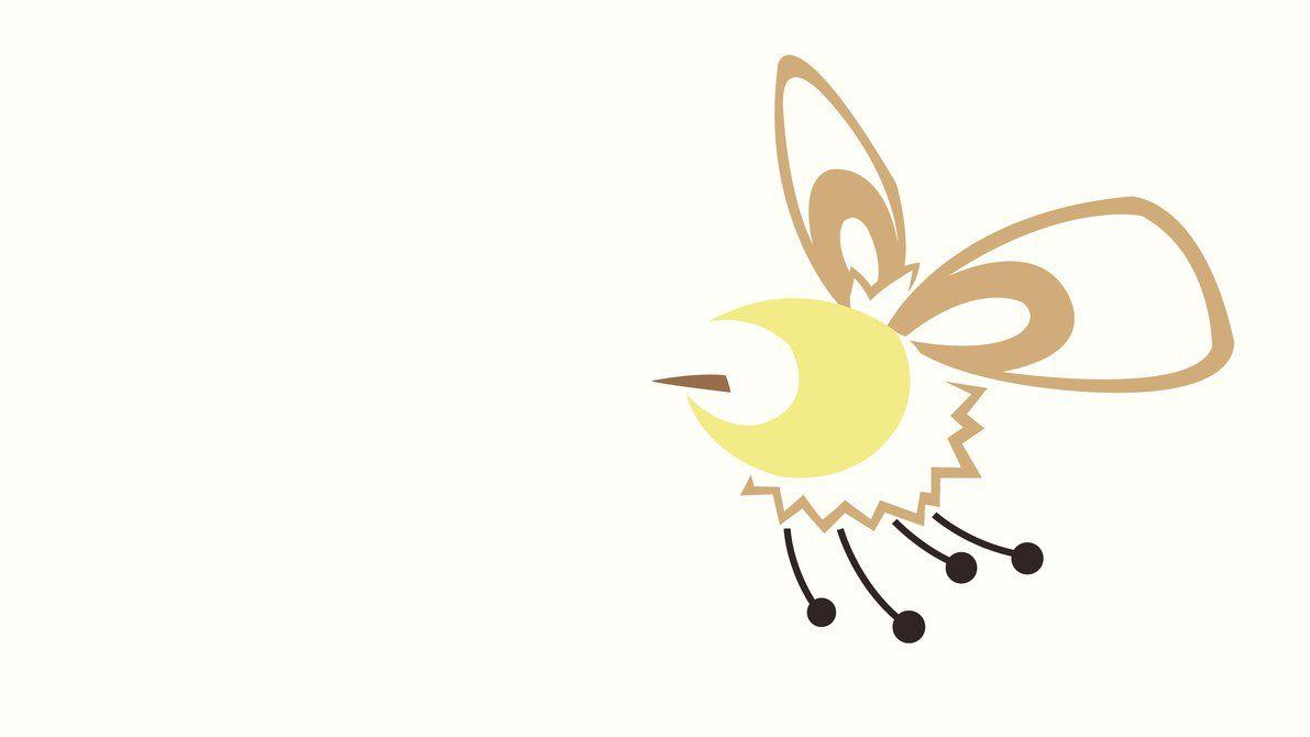 Cutiefly by LimeCatMastr on DeviantArt