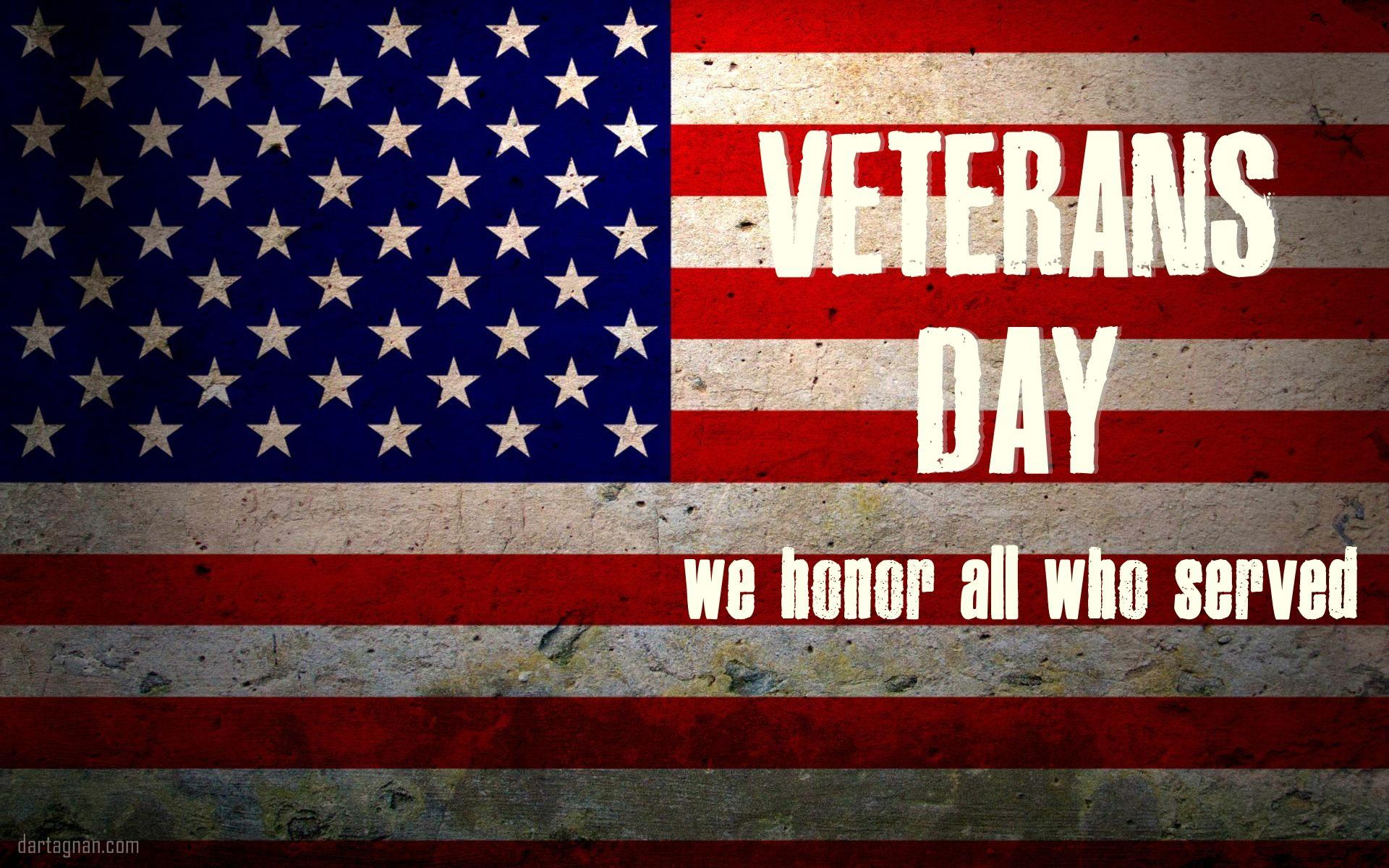 55+ Happy Veterans Day Wallpaper Free Screensavers for iPhone