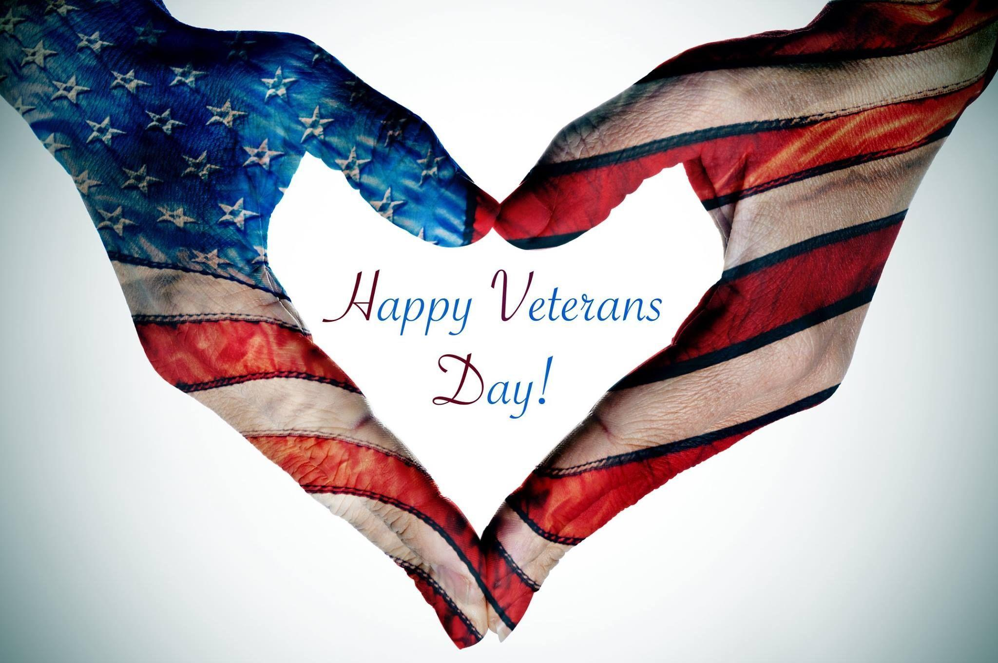 Happy Veterans Day 2018 Images, Quotes, Pictures, Messages - Happy ...