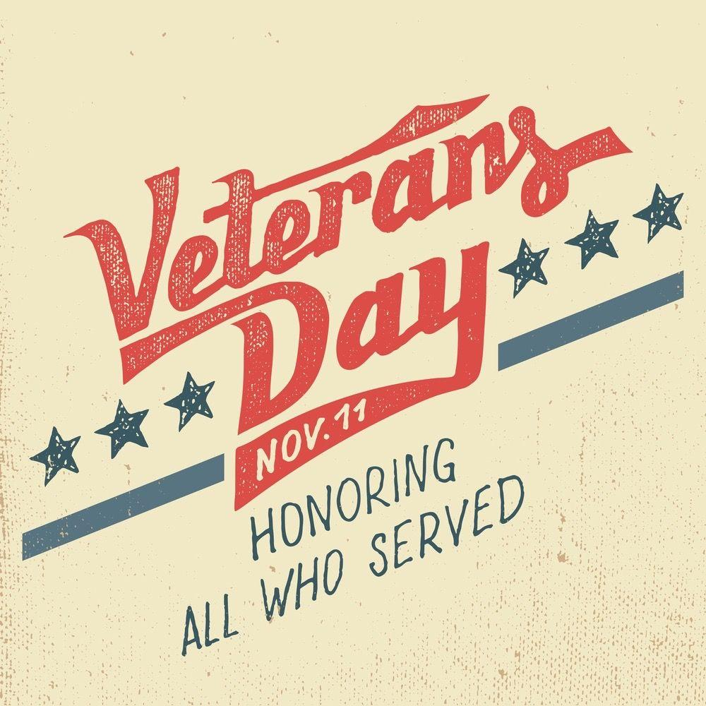 Veterans Day Wallpapers - Happy Veterans Day 2018 Images Quotes ...