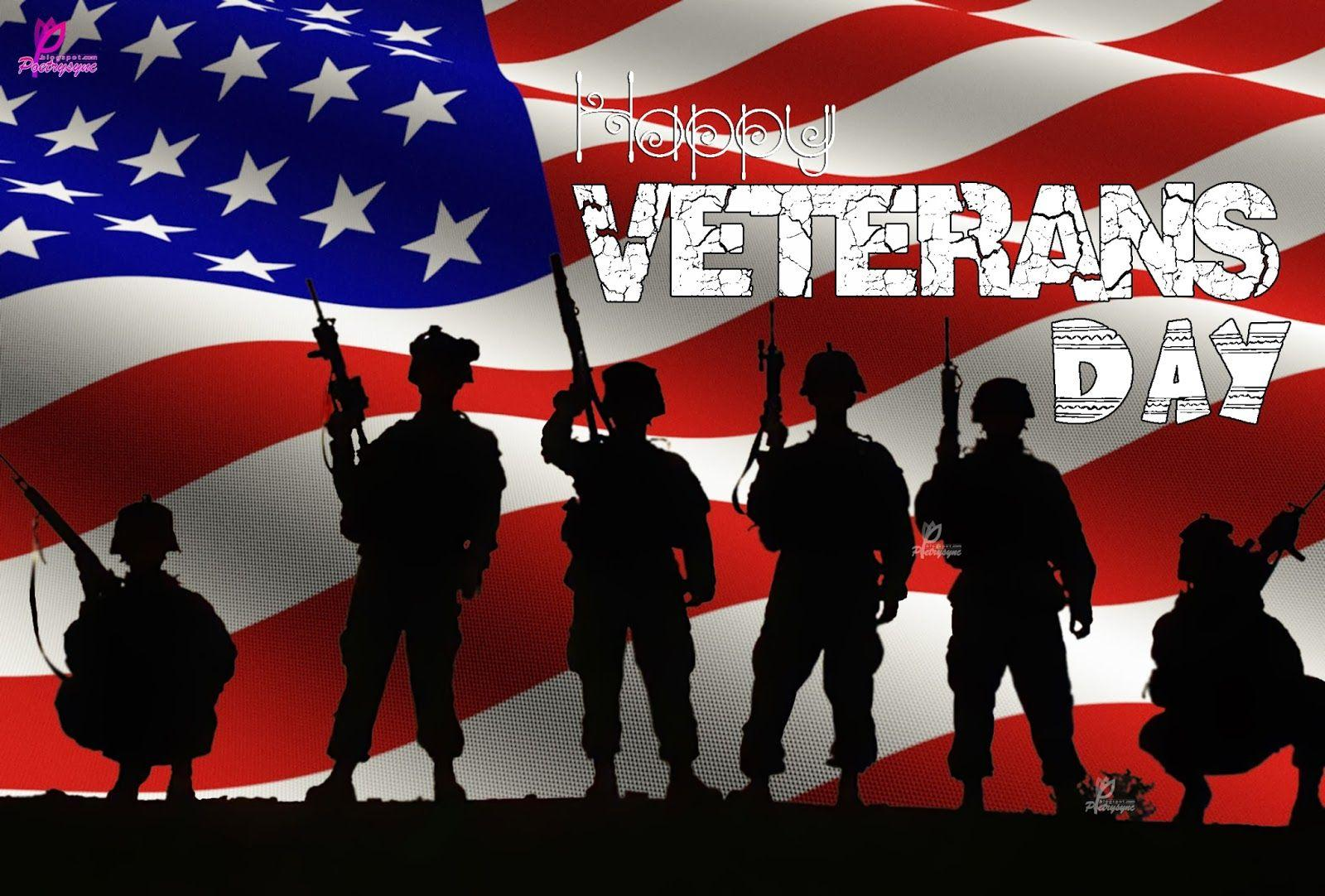 Veterans Day Wallpaper Group (64+)