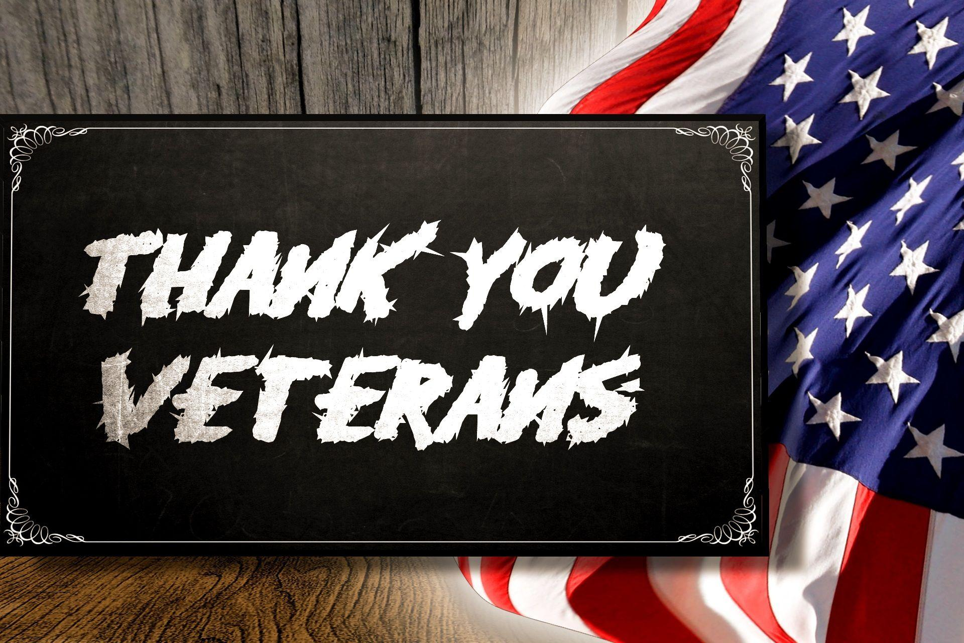 Veterans Day Quotes 2018,Happy Veterans Day 2018 Quotes - Happy ...