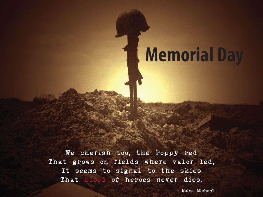 Memorial Day Sayings - Happy Veterans Day 2018 Images Quotes Thank ...