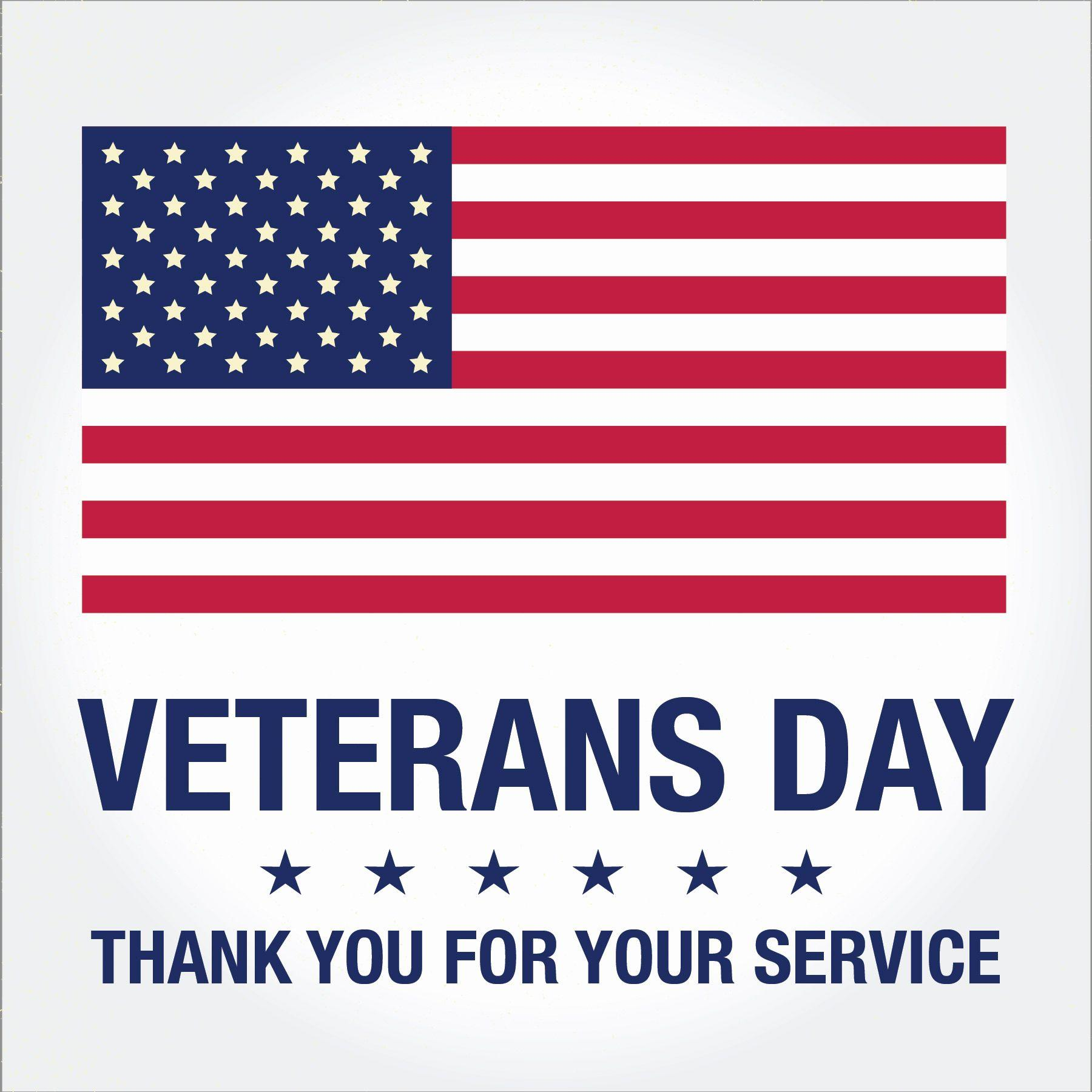 Unique 31 Illustration Observed Veterans Day 2018 | Hochcreative.com
