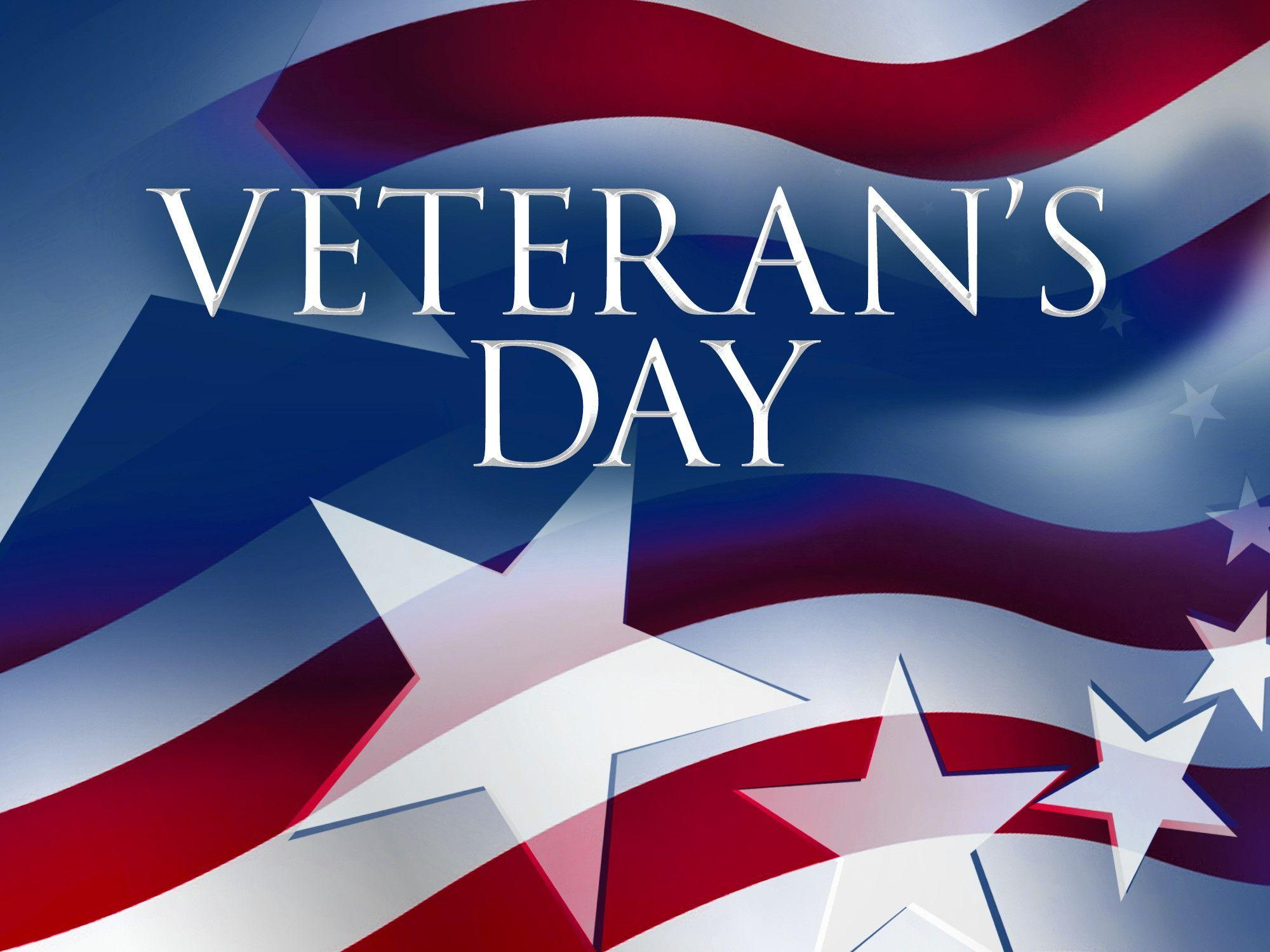 Veterans Day 2017 Wallpaper Fresh Veterans Day Freebies 2016 ...