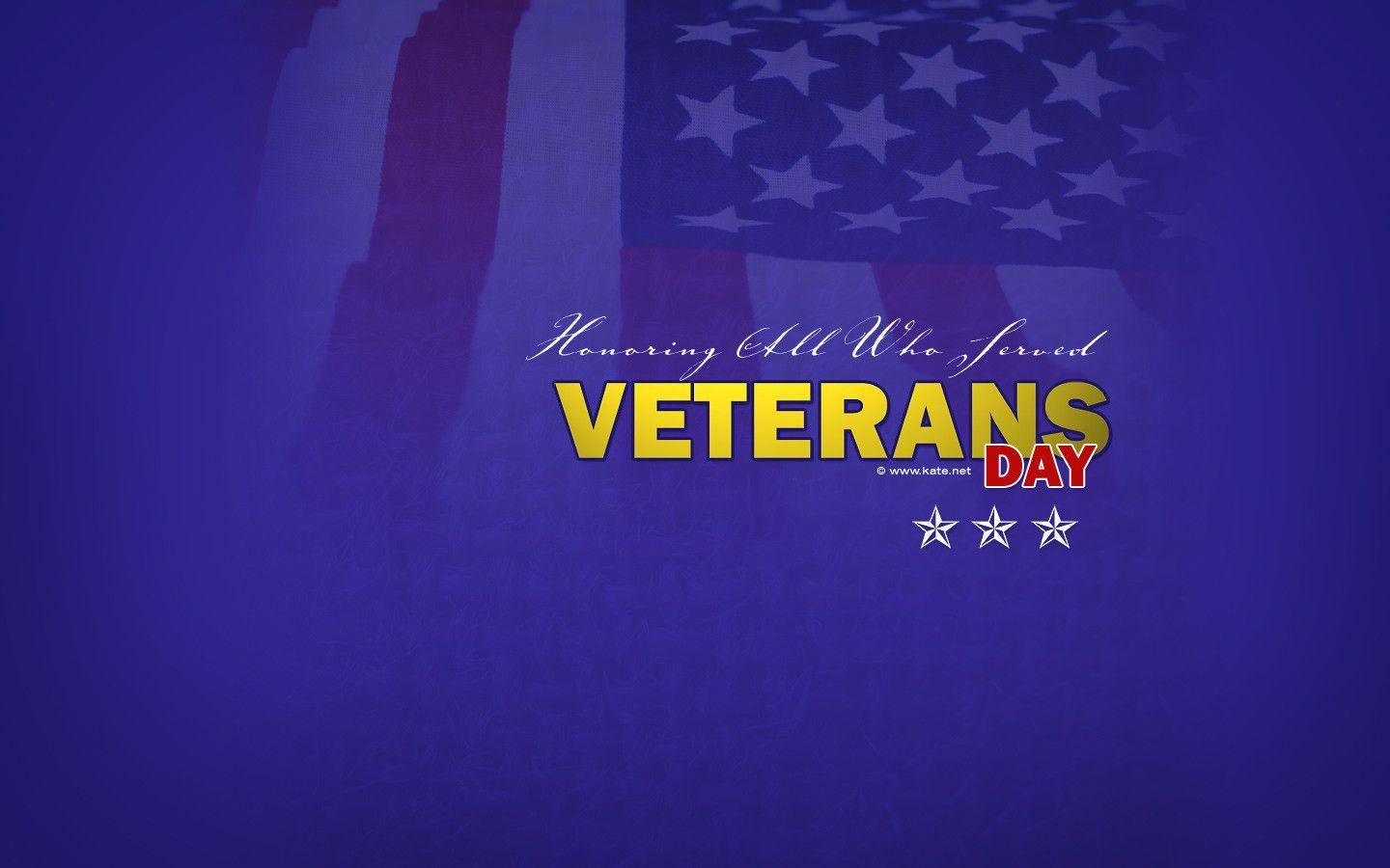 Veterans Day Wallpaper Fresh Veterans Day Wallpapers Wallpaper Cave ...