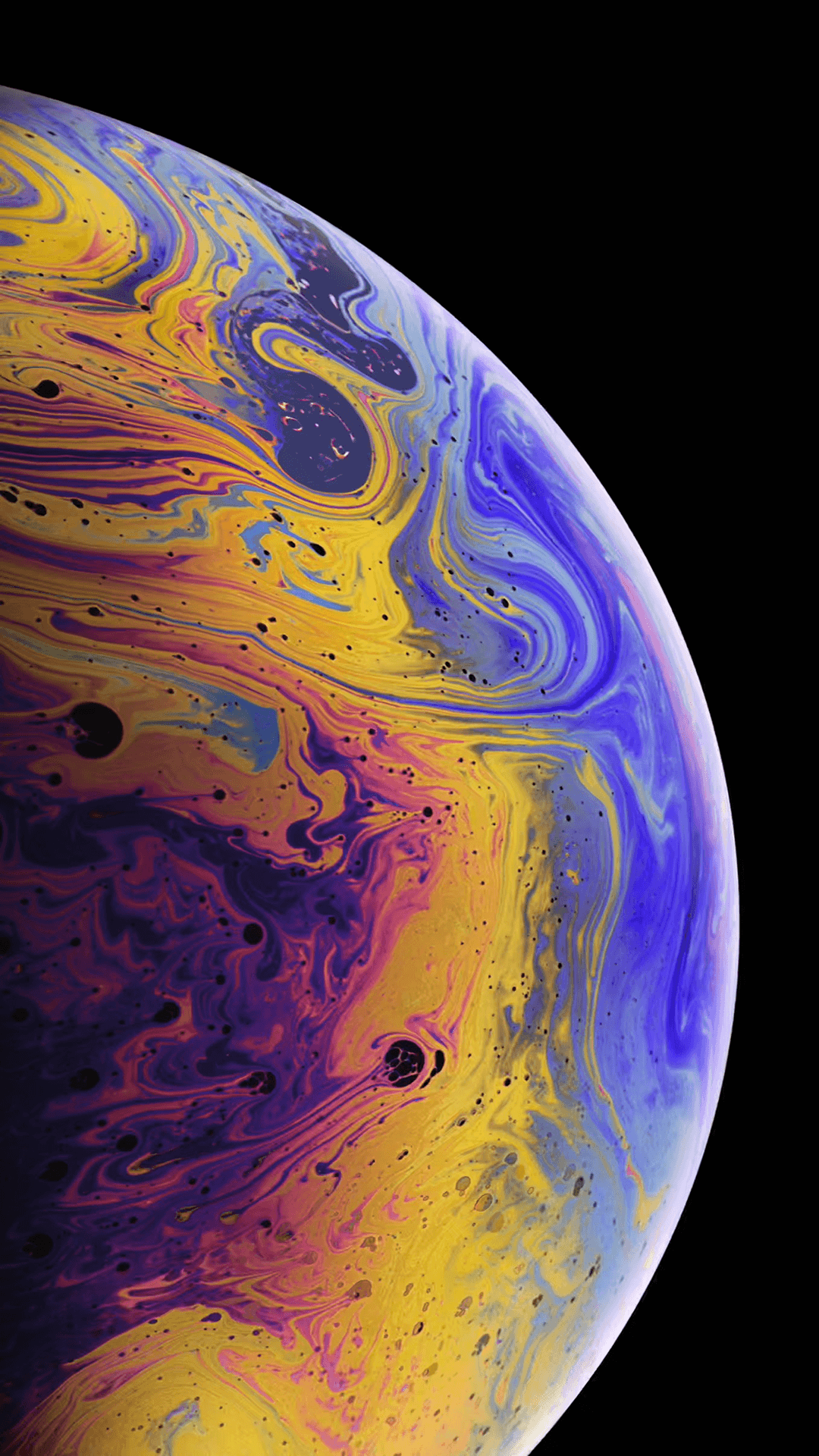 Iphone Xr 4k Wallpapers Wallpaper Cave