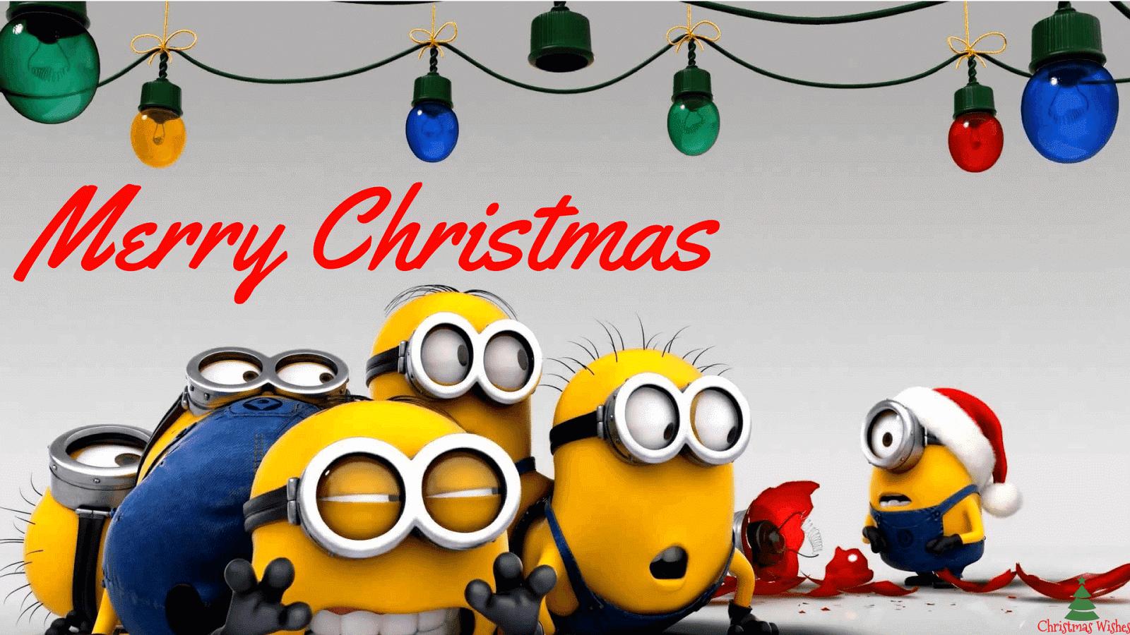 MiГџion Weihnachtsmann