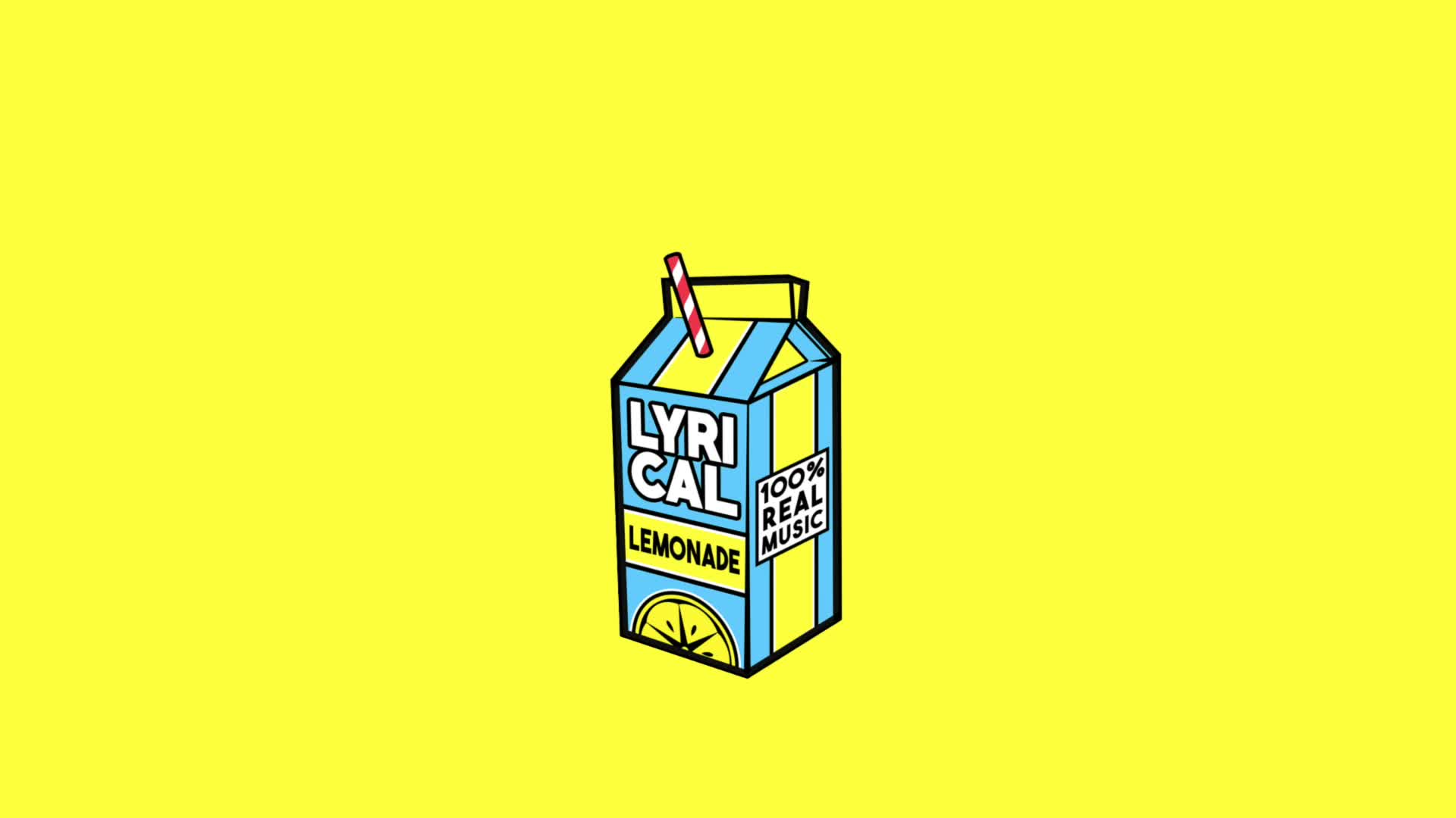 Lyrical Lemonade Wallpapers - Wallpaper Cave