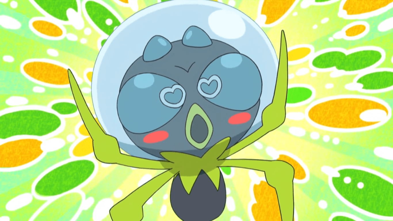 Image - SM071 9.png | Pokémon Wiki | FANDOM powered by Wikia