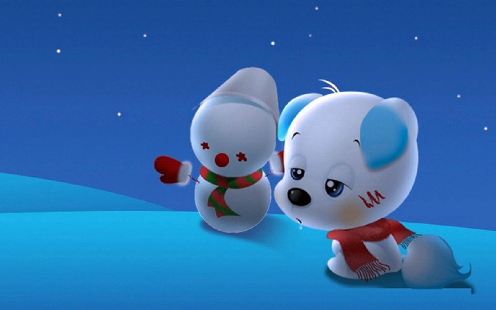 Cute Anime Dogs Wallpapers - Wallpaper Cave