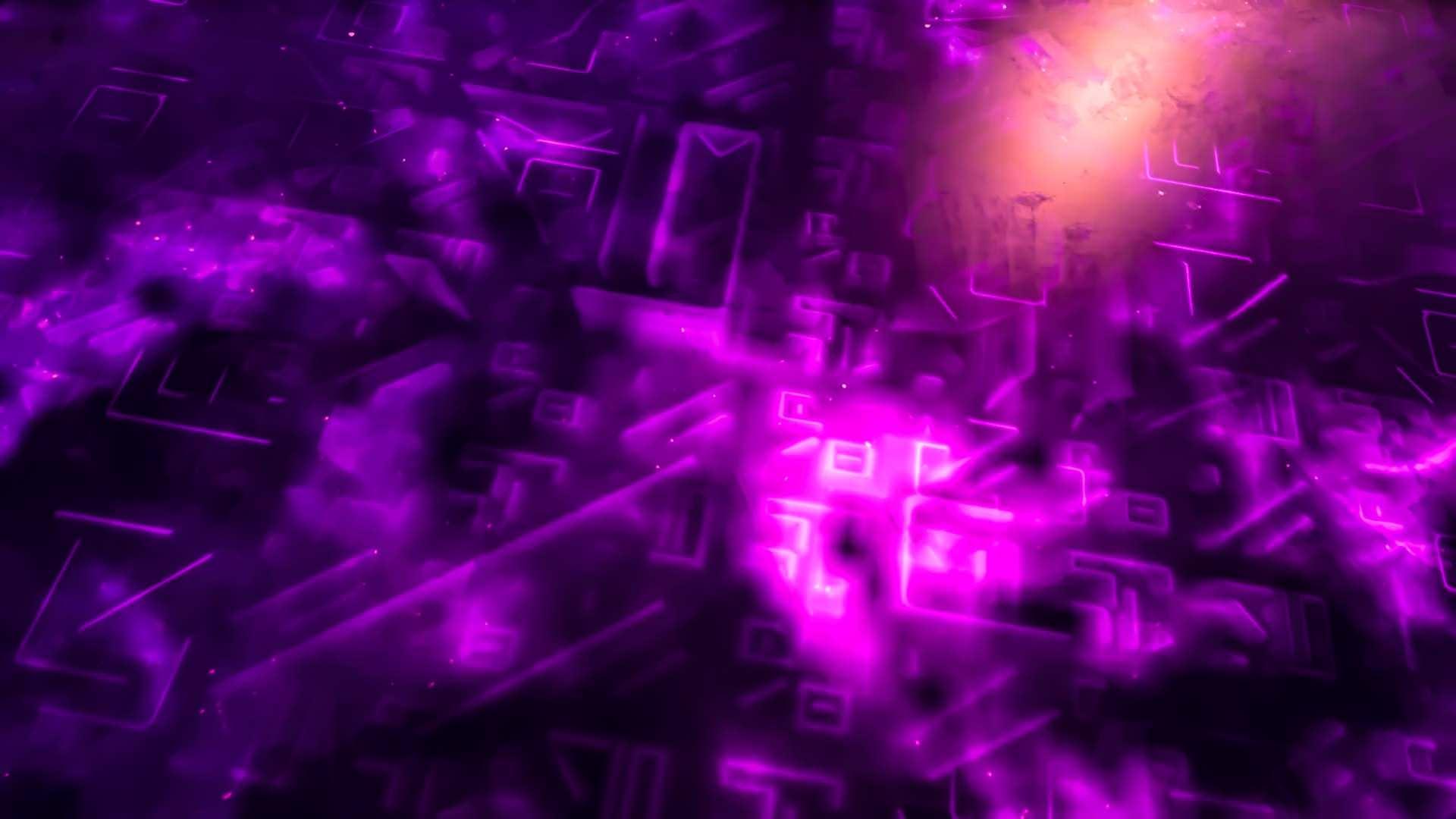 Fortnite Cube Wallpapers Wallpaper Cave