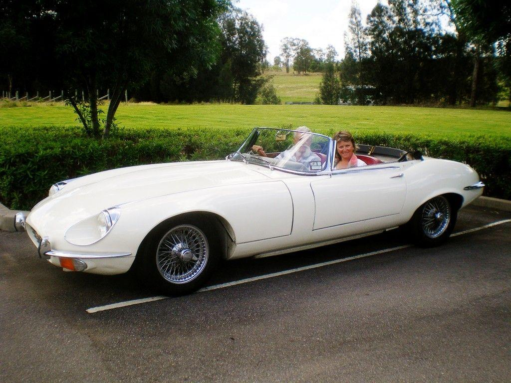Vintage & Classic Car Hire in Sydney Australia. Call 0404 117 207!