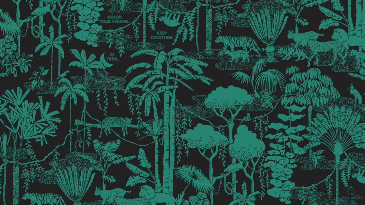 Best 2018 Wallpapers Wallpaper Cave