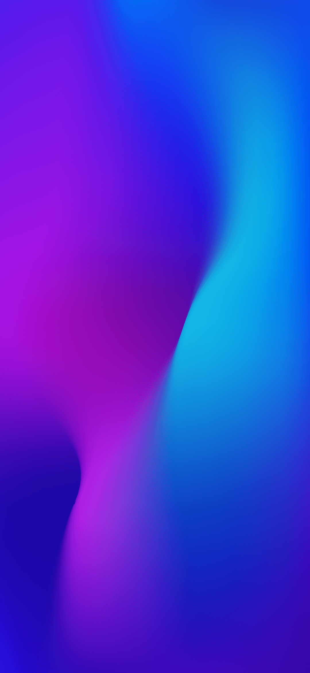 Oppo F9 Wallpapers Wallpaper Cave