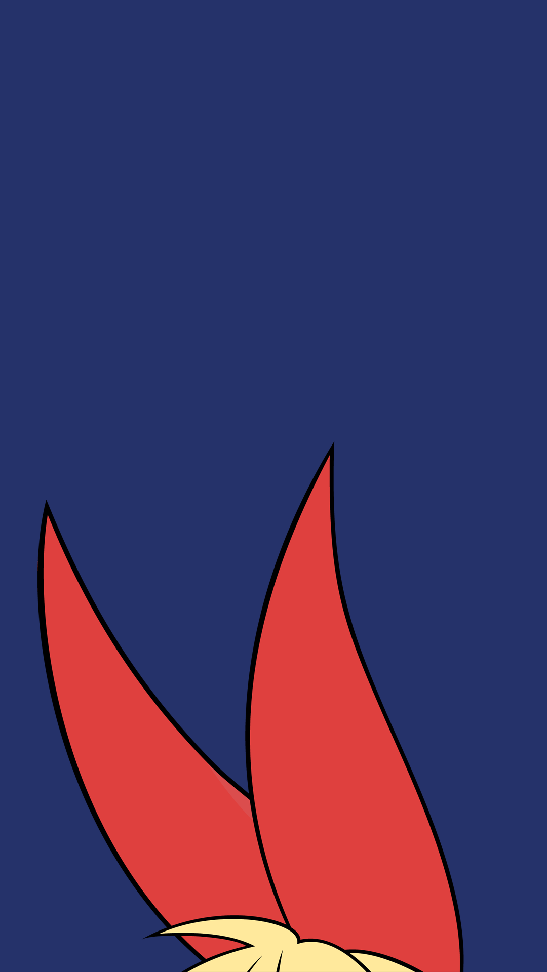 Minimalistic Anime Phone Wallpapers - Wallpaper Cave