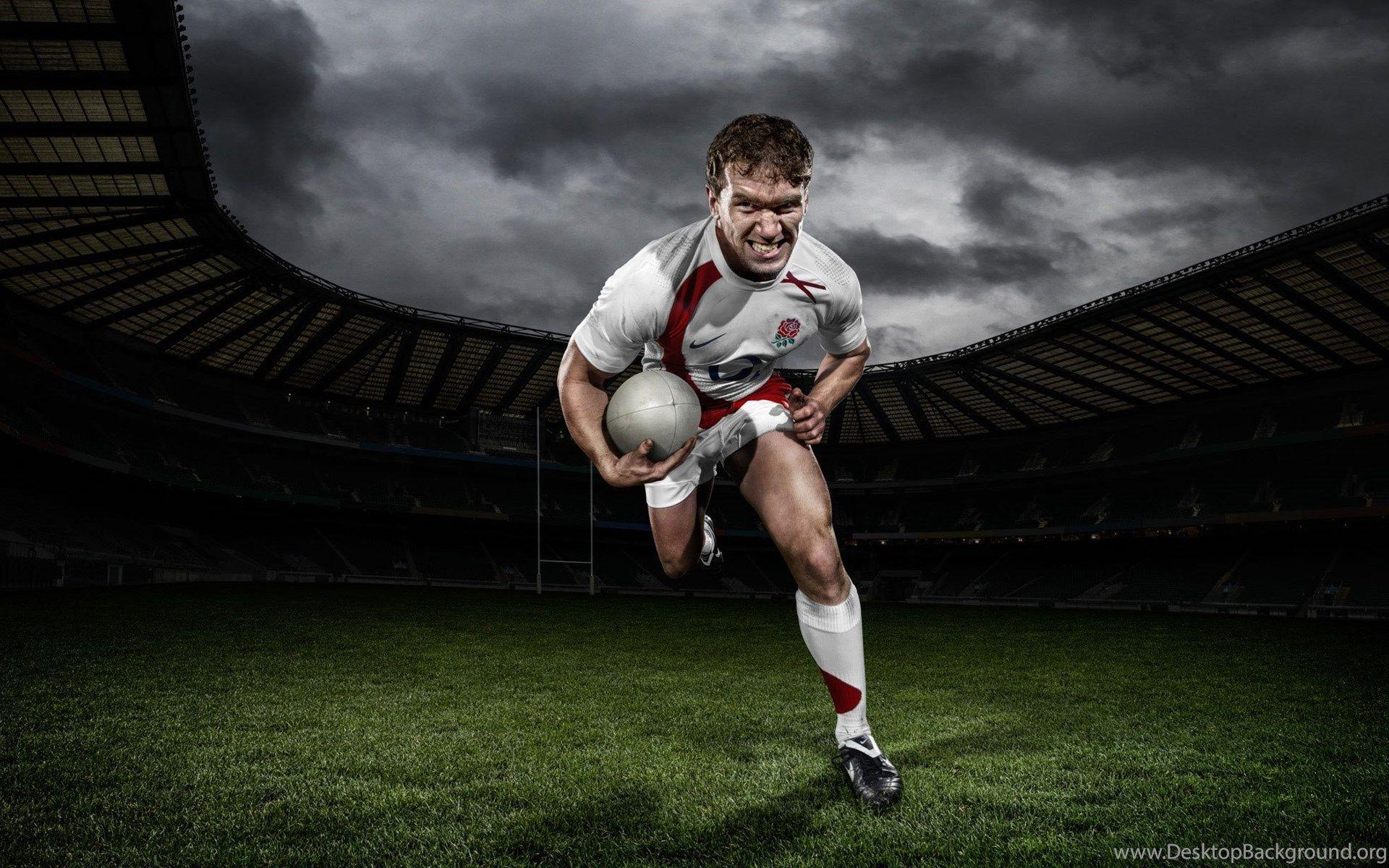 England Rugby Wallpapers Wallpaper Cave